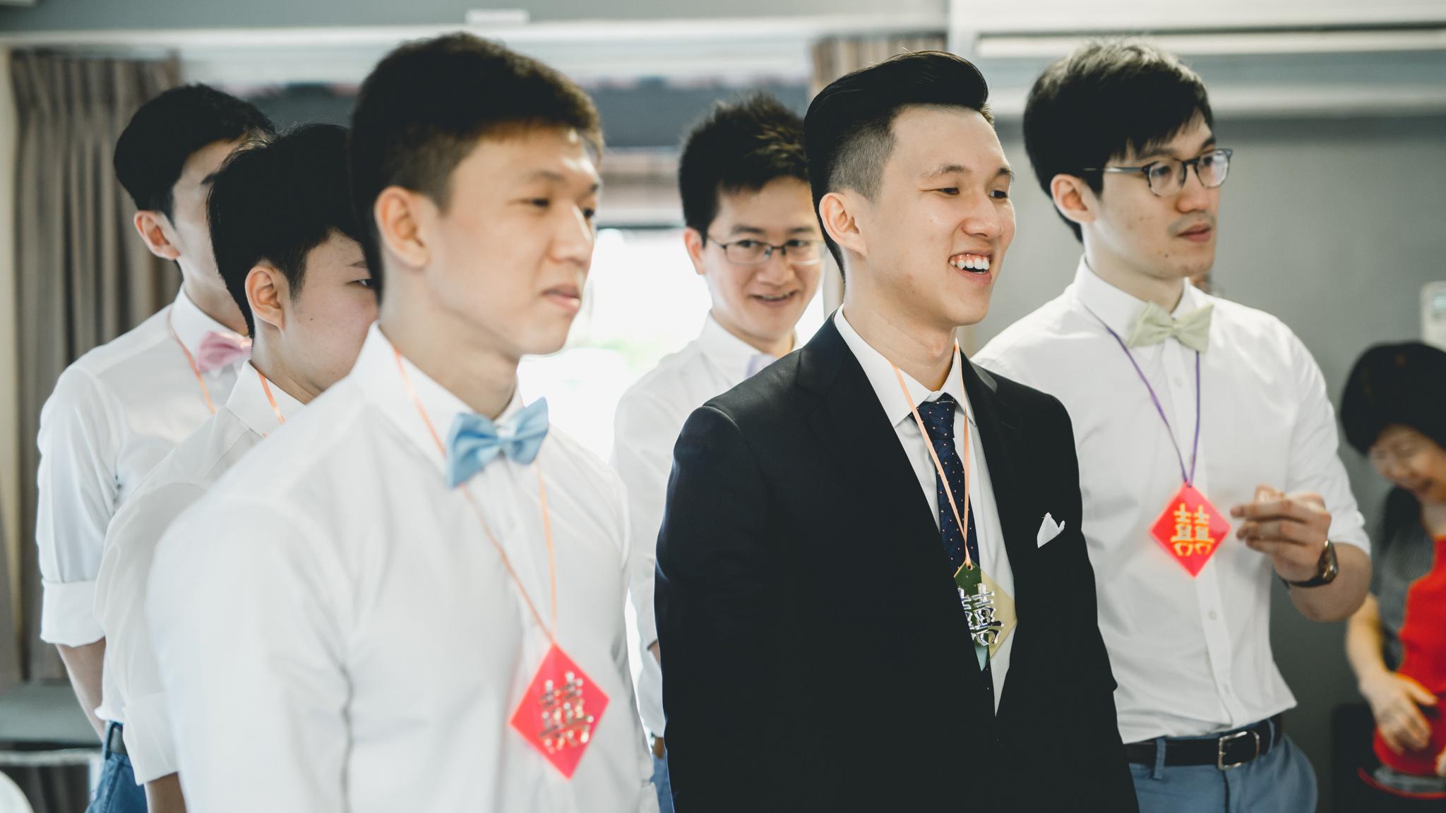 Wedding sofitel 31.JPG