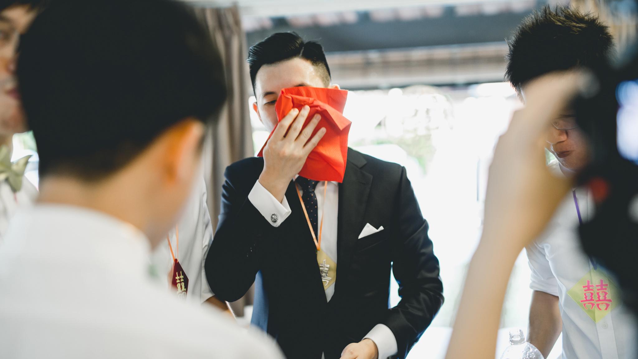 Wedding sofitel 42.JPG