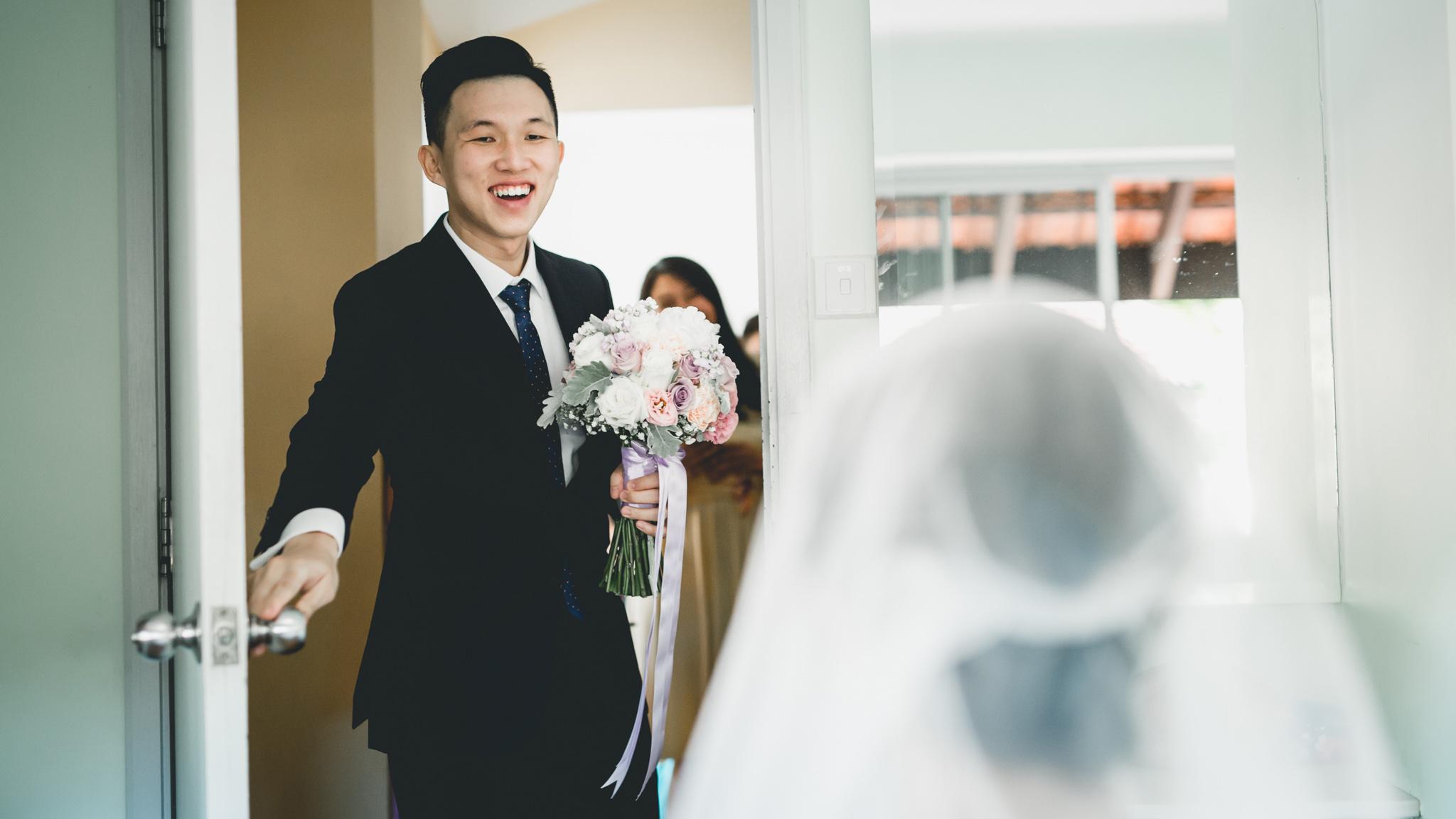 Wedding sofitel 46.JPG