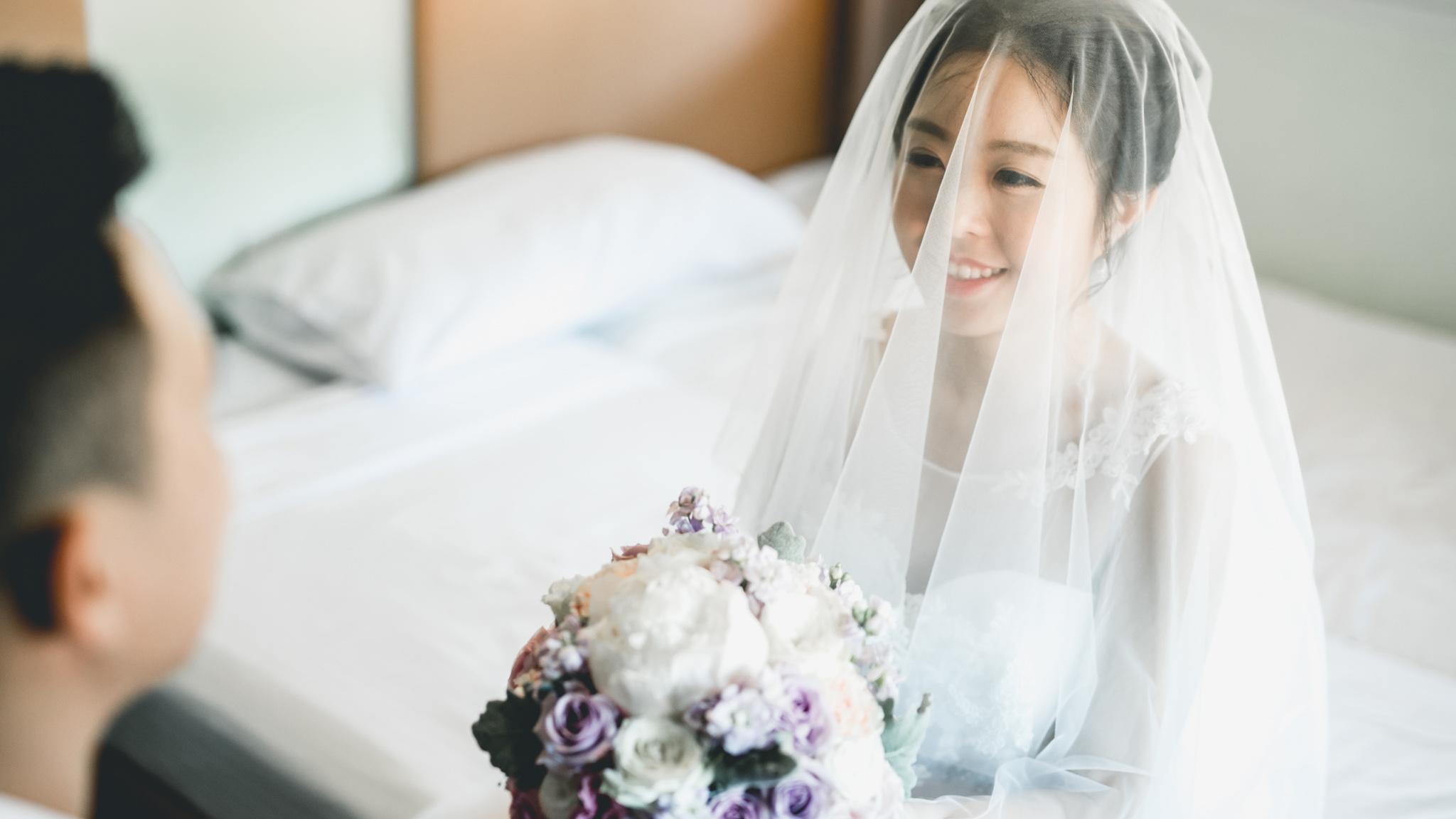 Wedding sofitel 48.JPG