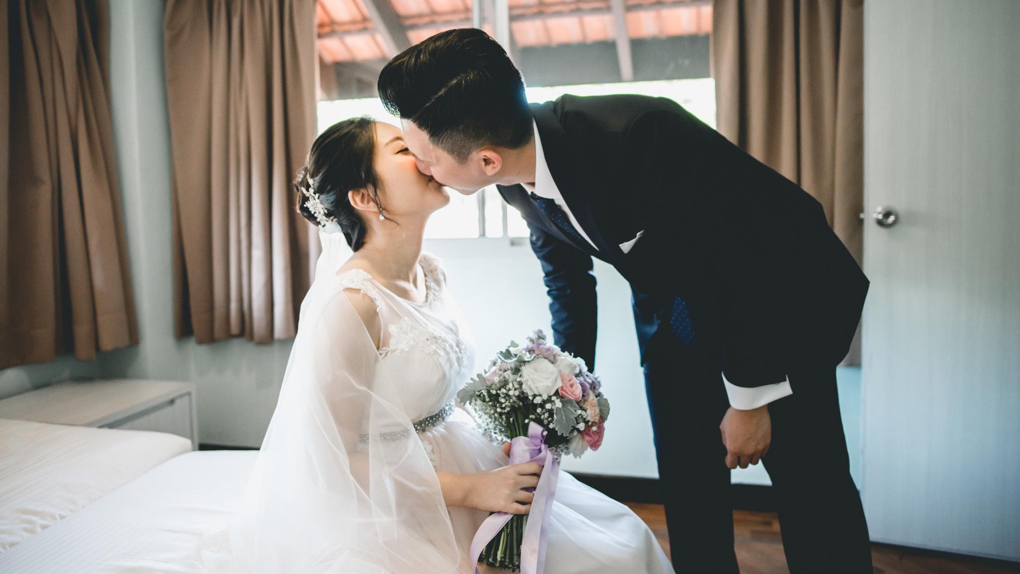 Wedding sofitel 51.JPG