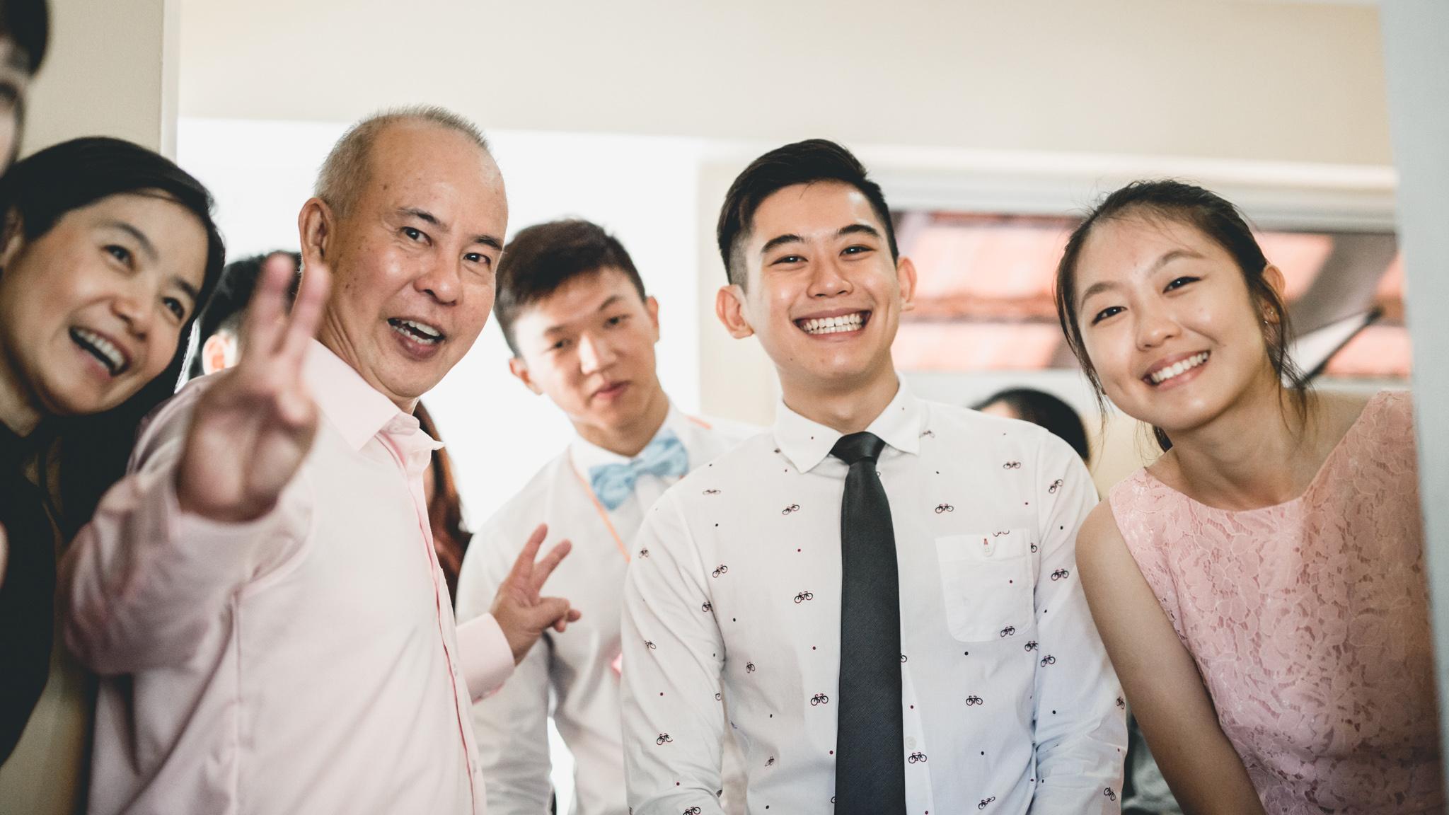 Wedding sofitel 52.JPG