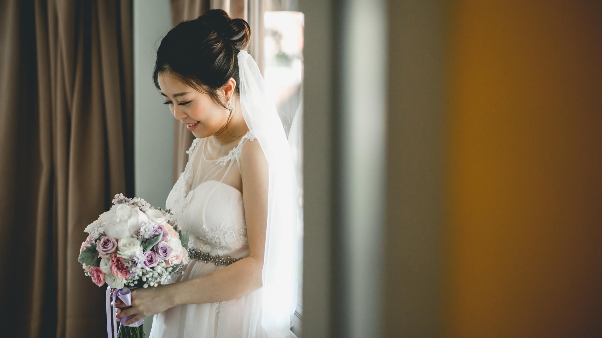 Wedding sofitel 53.JPG