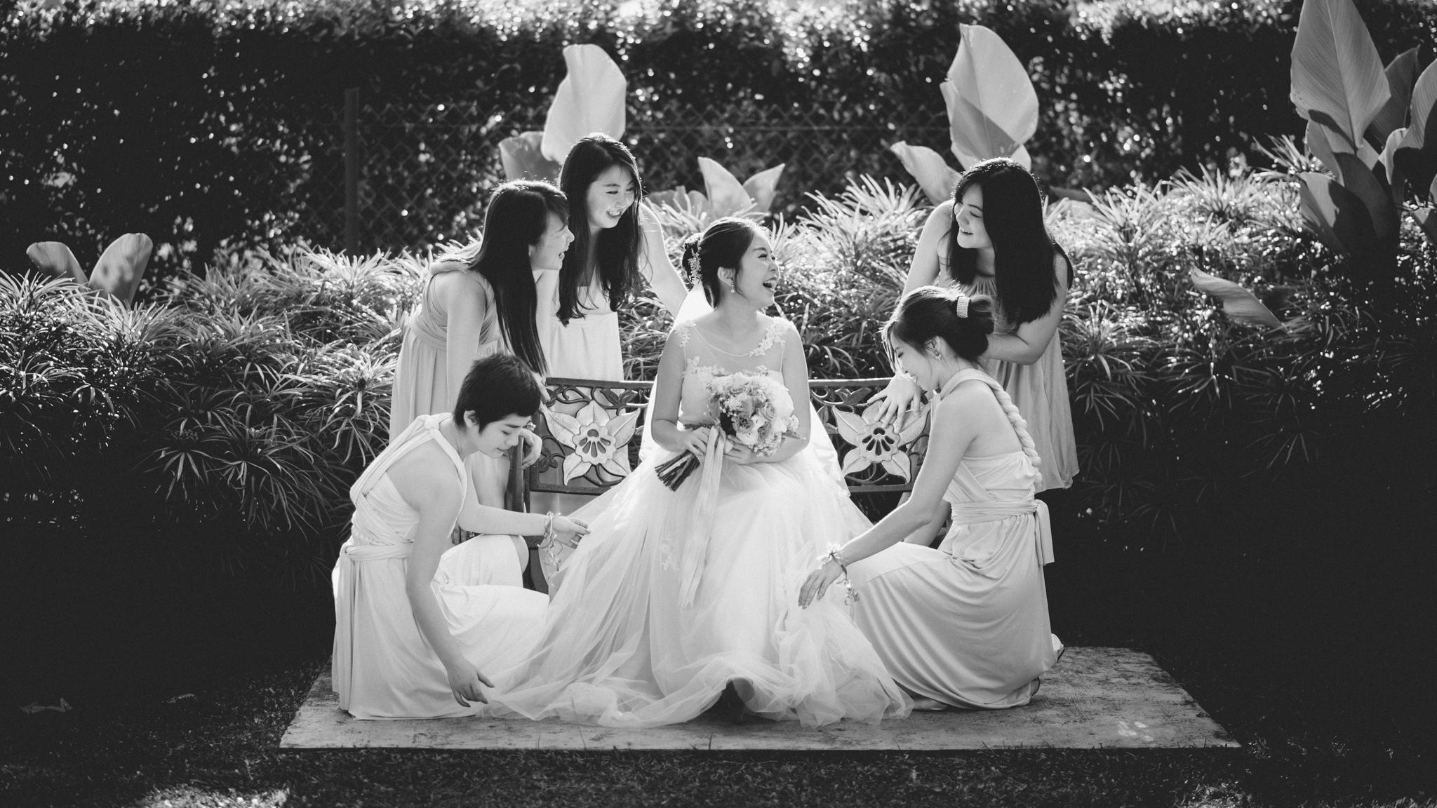 Wedding sofitel 54.JPG