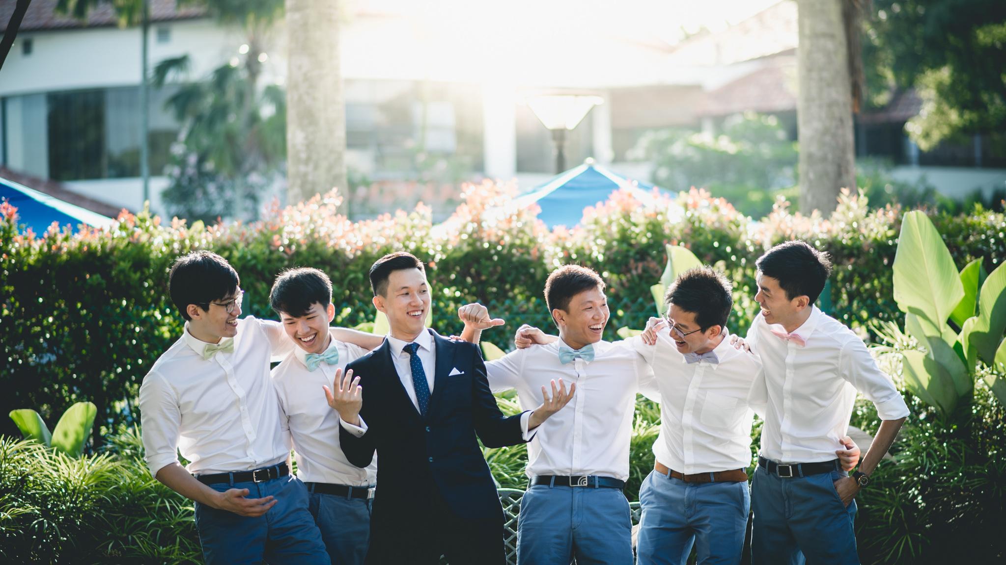 Wedding sofitel 56.JPG