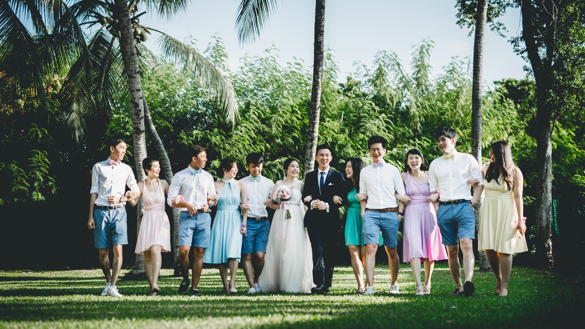 Wedding sofitel 58.JPG
