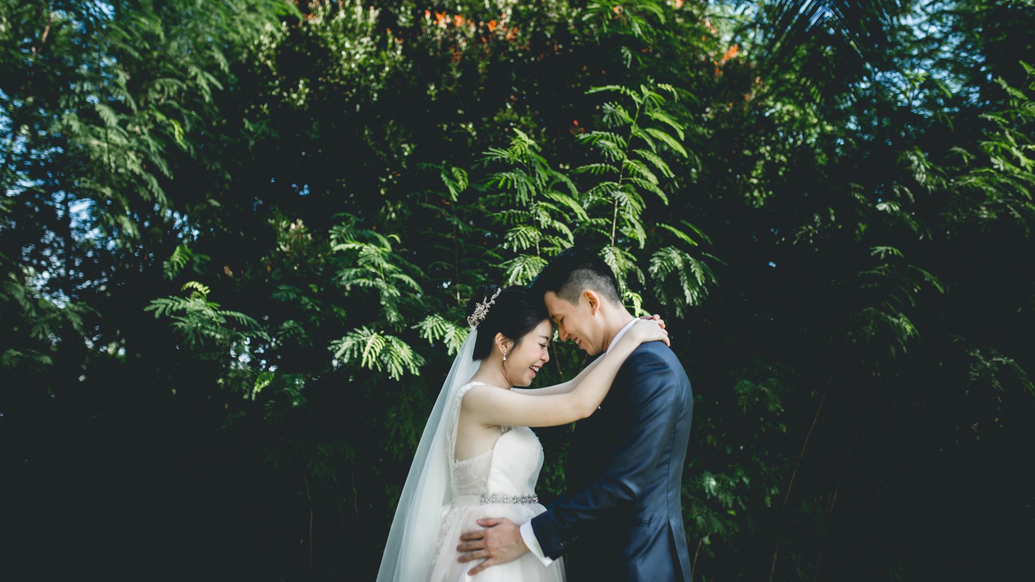 Wedding sofitel 62.JPG
