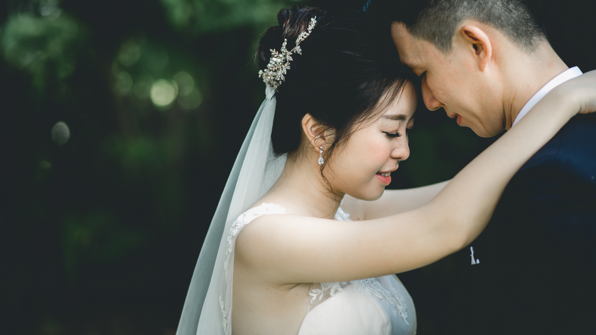 Wedding sofitel 63.JPG