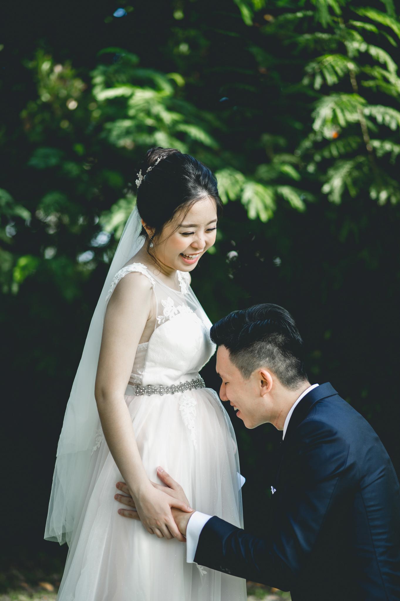 Wedding sofitel 64.JPG