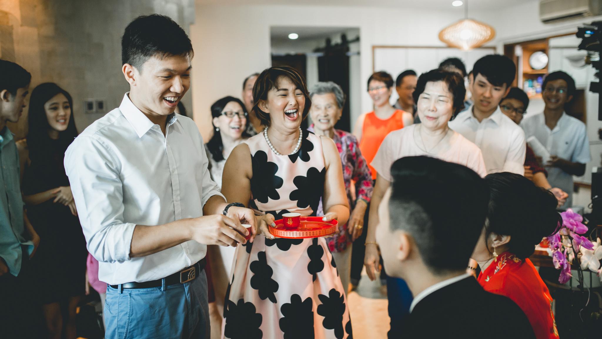 Wedding sofitel 76.JPG