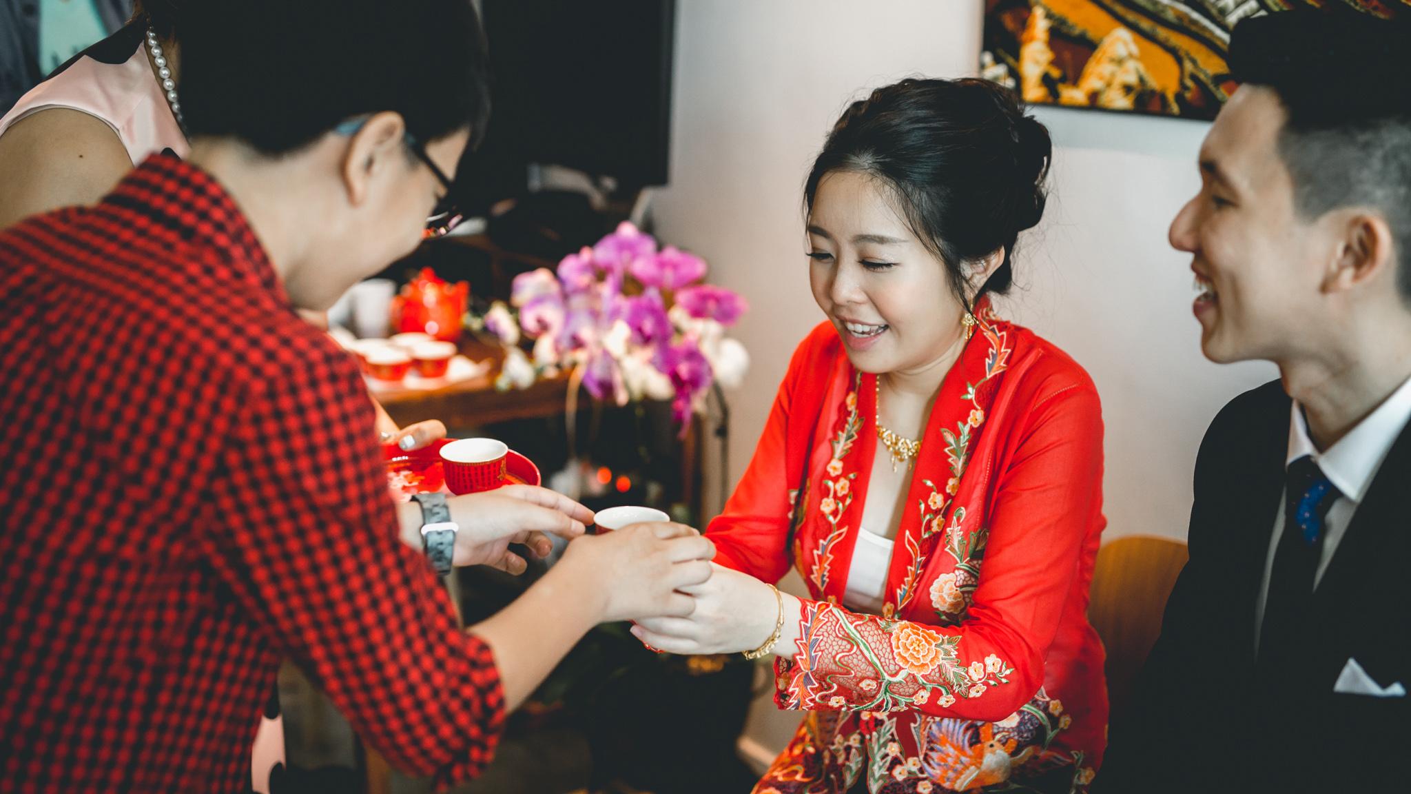 Wedding sofitel 77.JPG