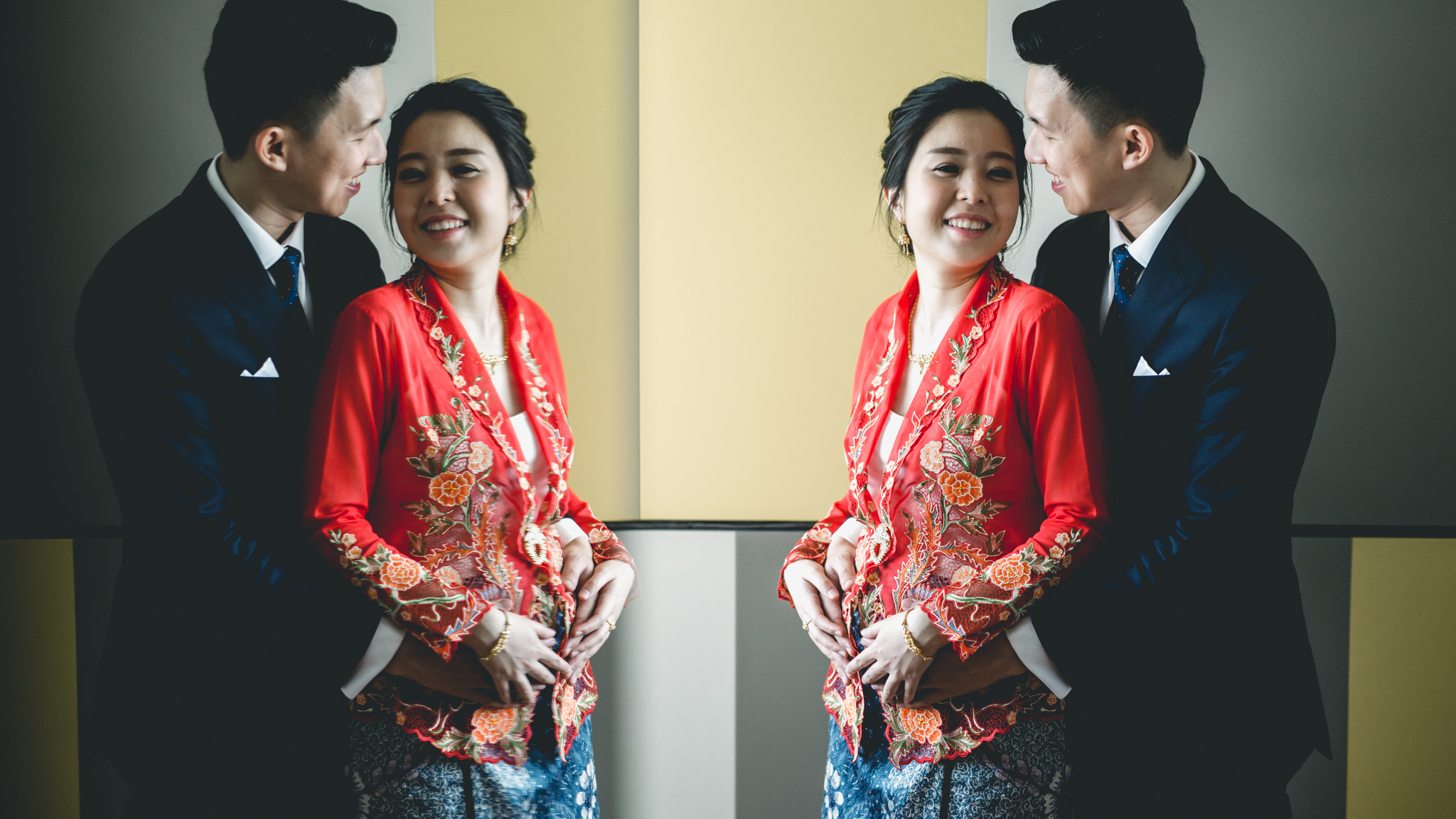 Wedding sofitel 82.JPG