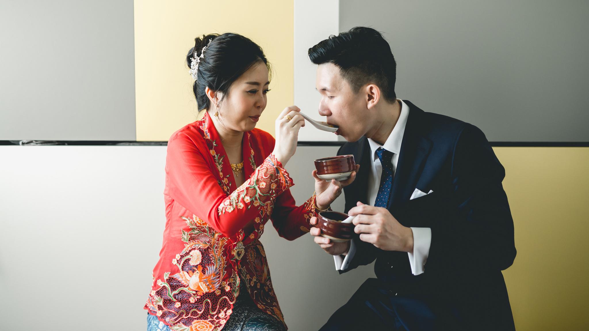 Wedding sofitel 85.JPG