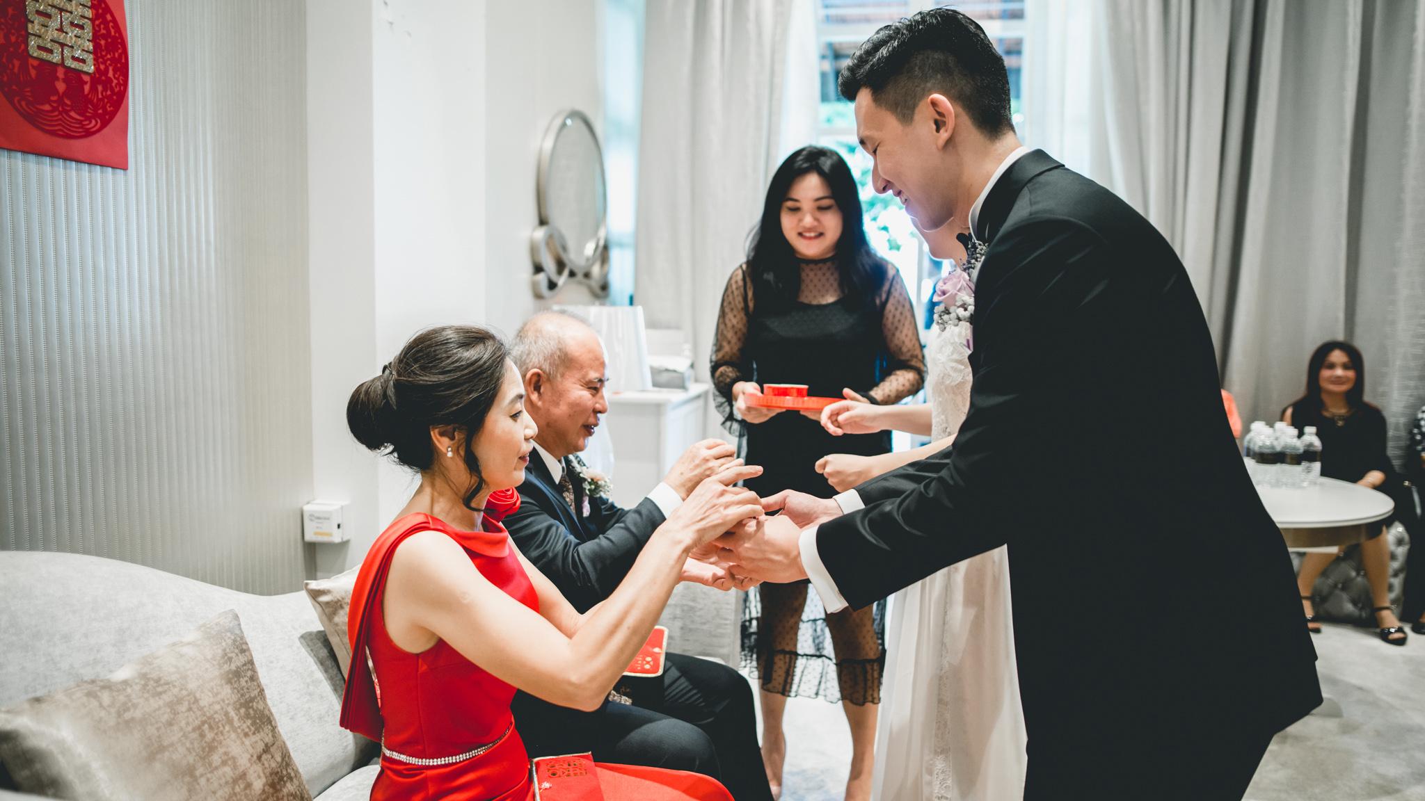 Wedding sofitel 90.JPG