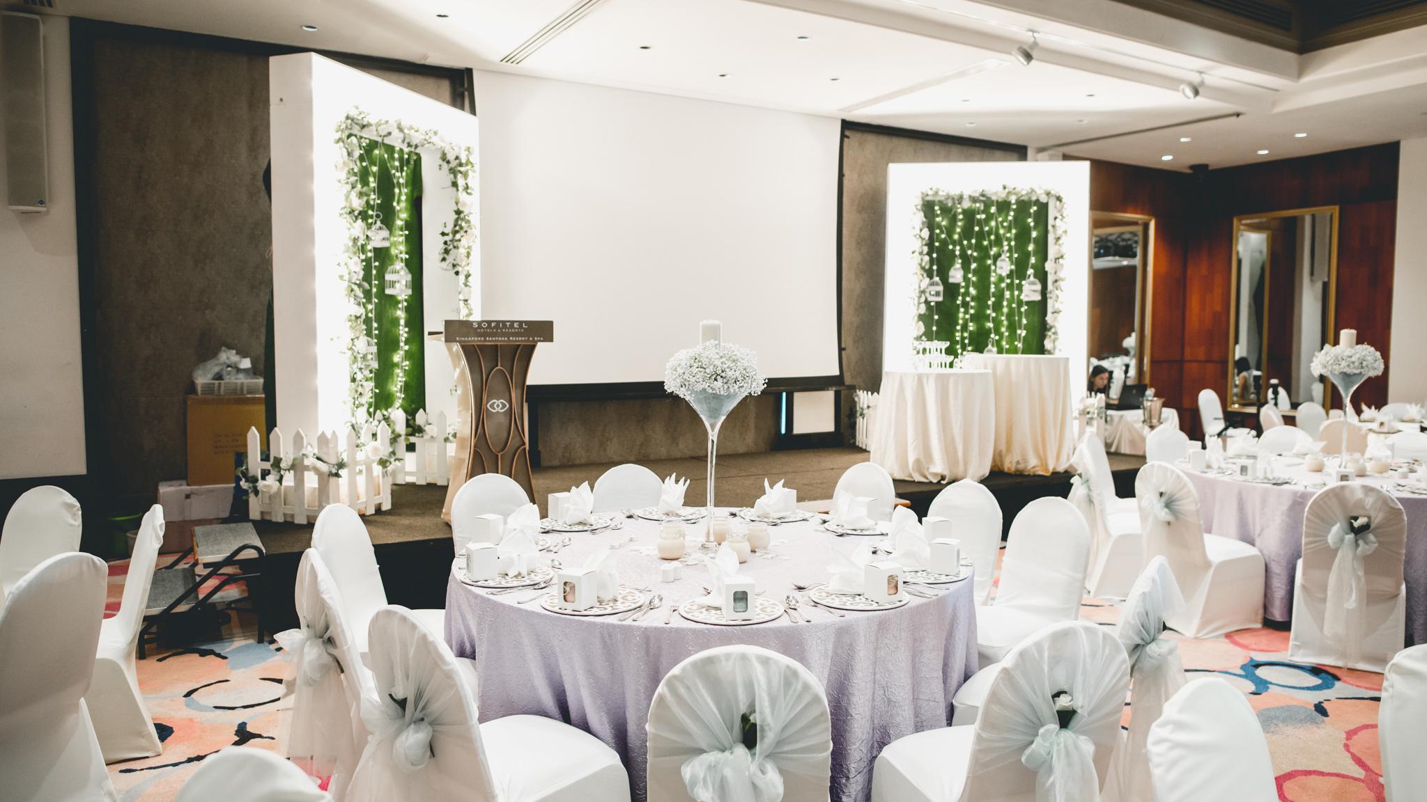 Wedding sofitel 94.JPG