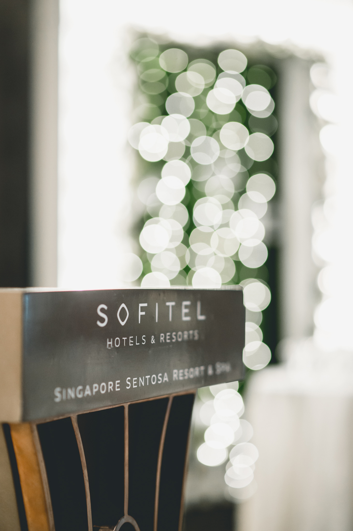 Wedding sofitel 96.JPG