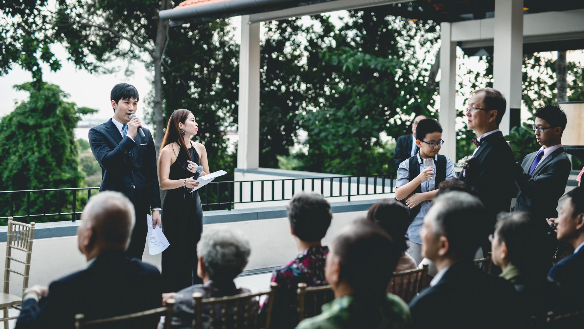 Wedding sofitel 109.JPG