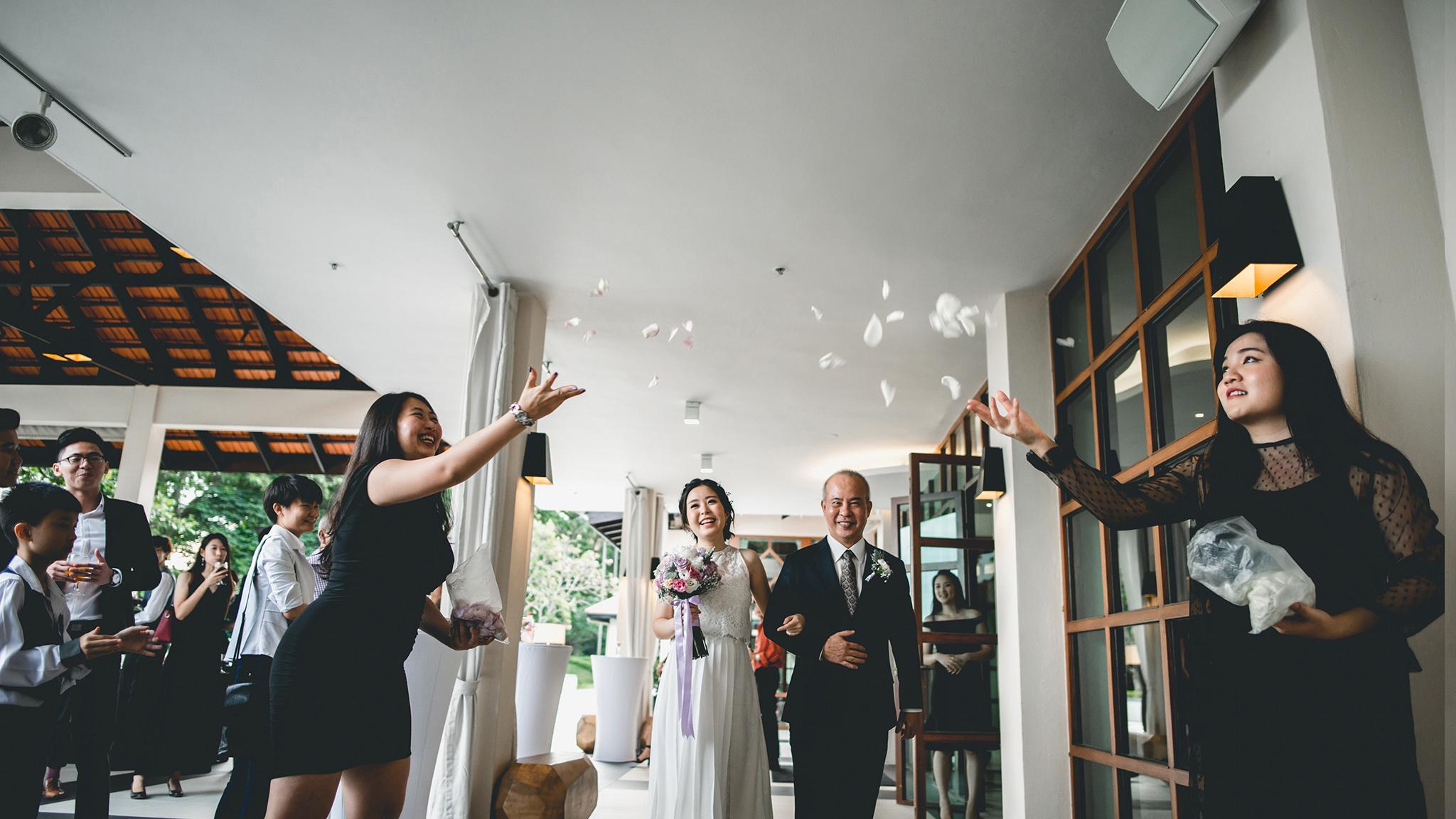 Wedding sofitel 110.JPG