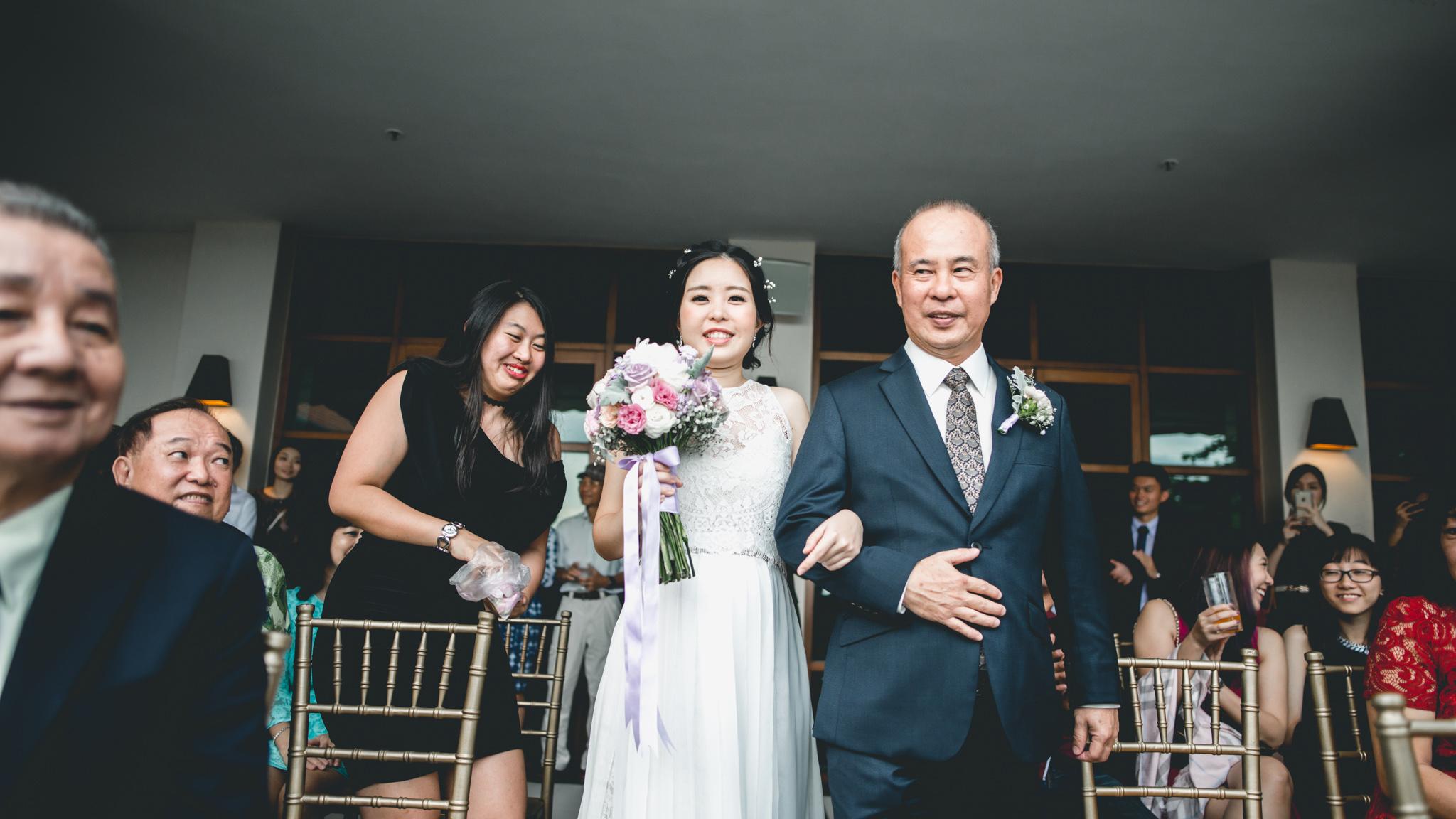 Wedding sofitel 112.JPG