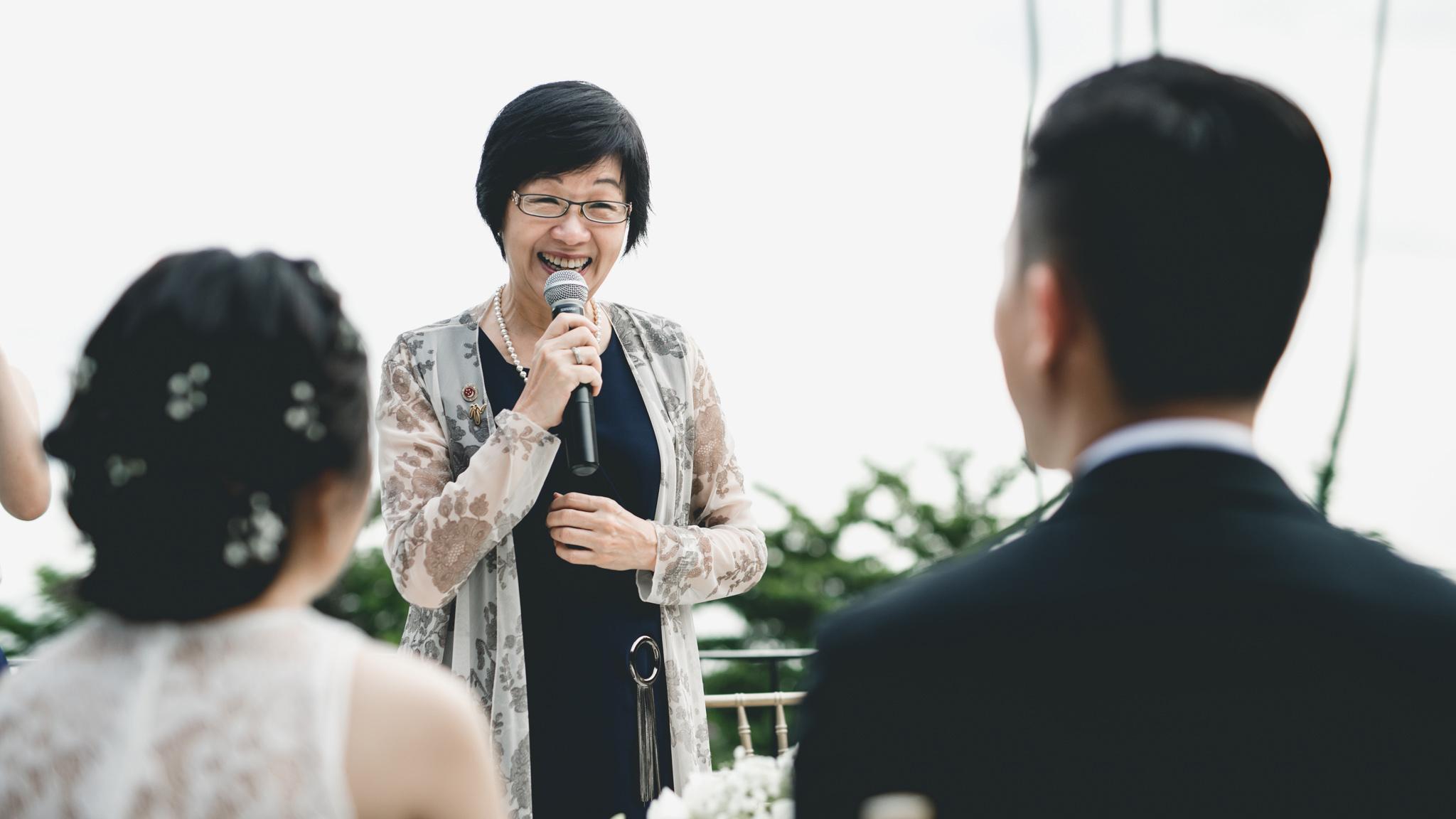 Wedding sofitel 113.JPG