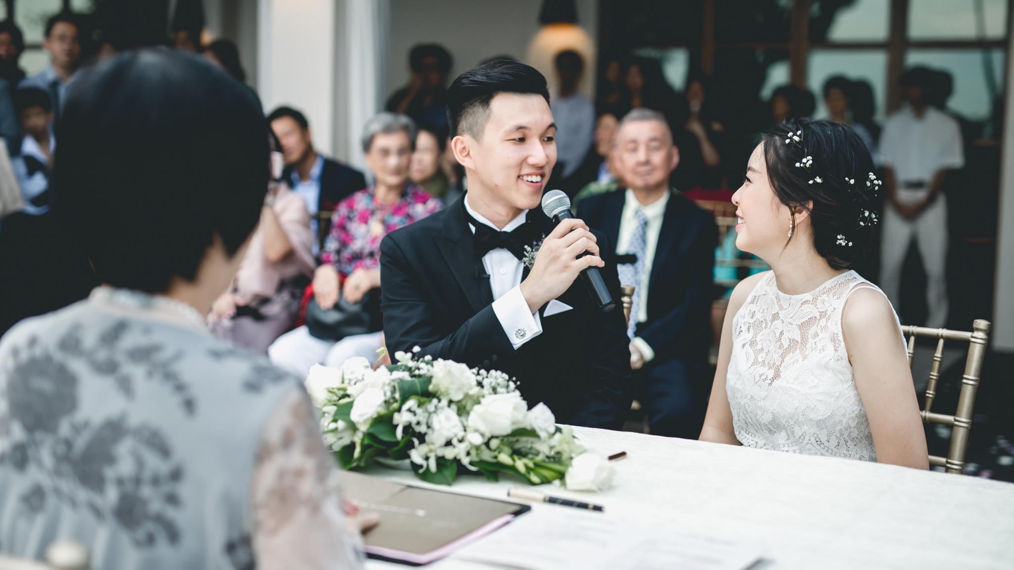Wedding sofitel 117.JPG