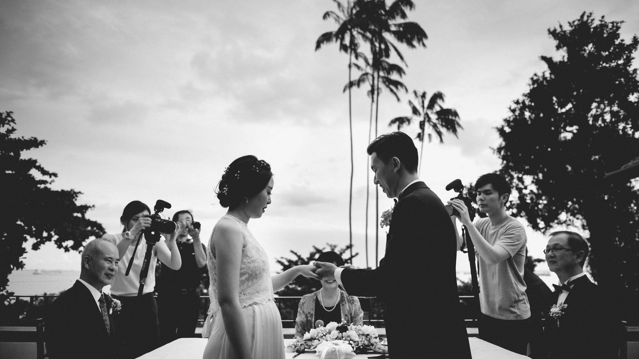 Wedding sofitel 118.JPG