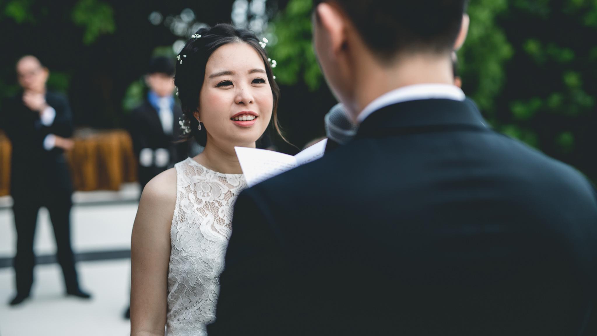 Wedding sofitel 120.JPG