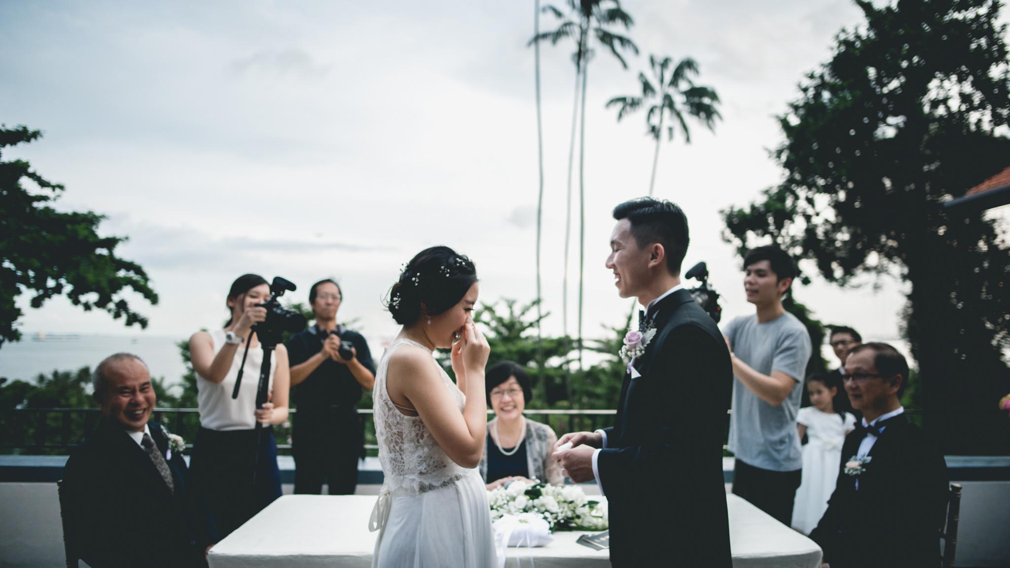 Wedding sofitel 122.JPG
