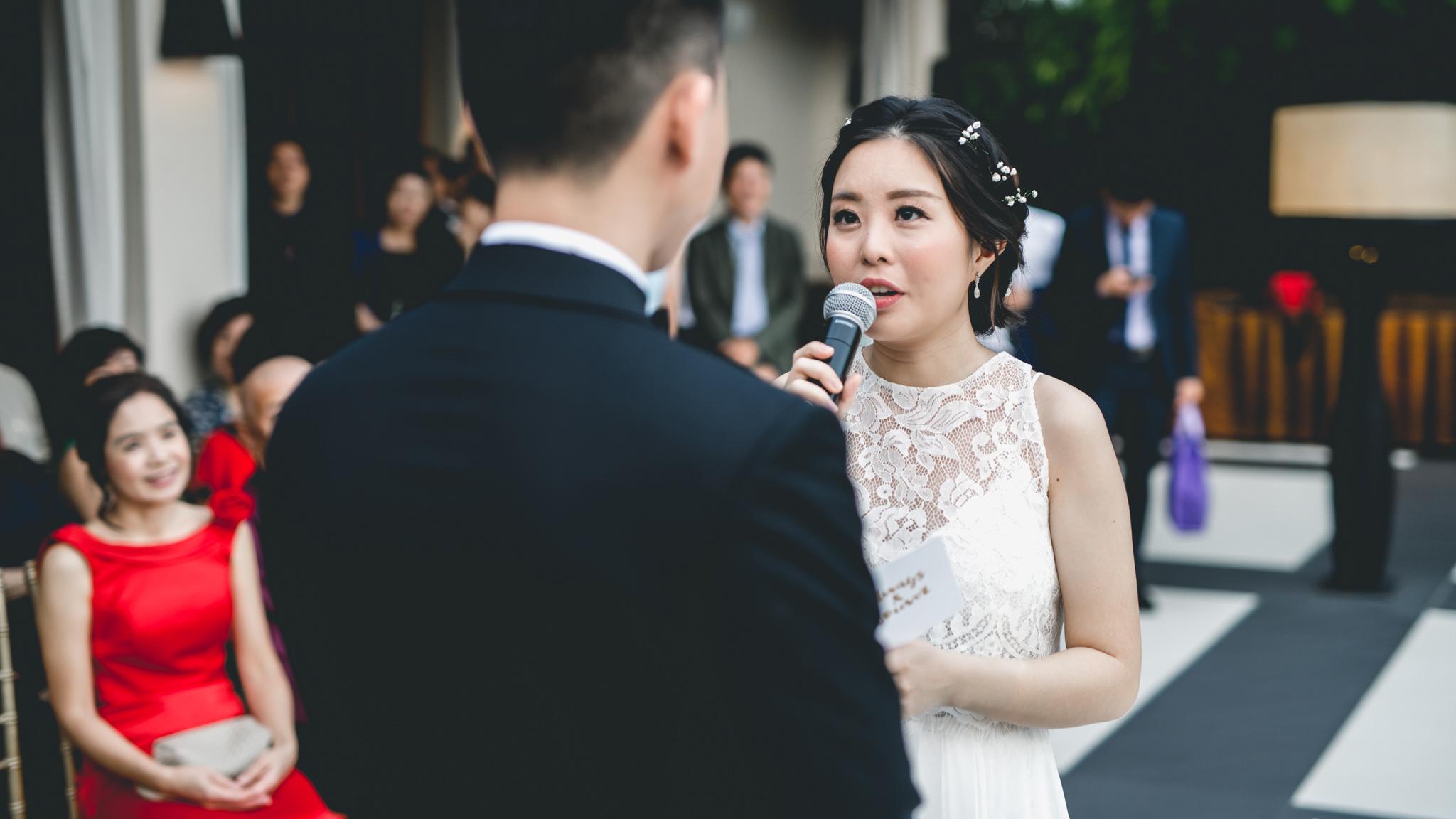 Wedding sofitel 125.JPG