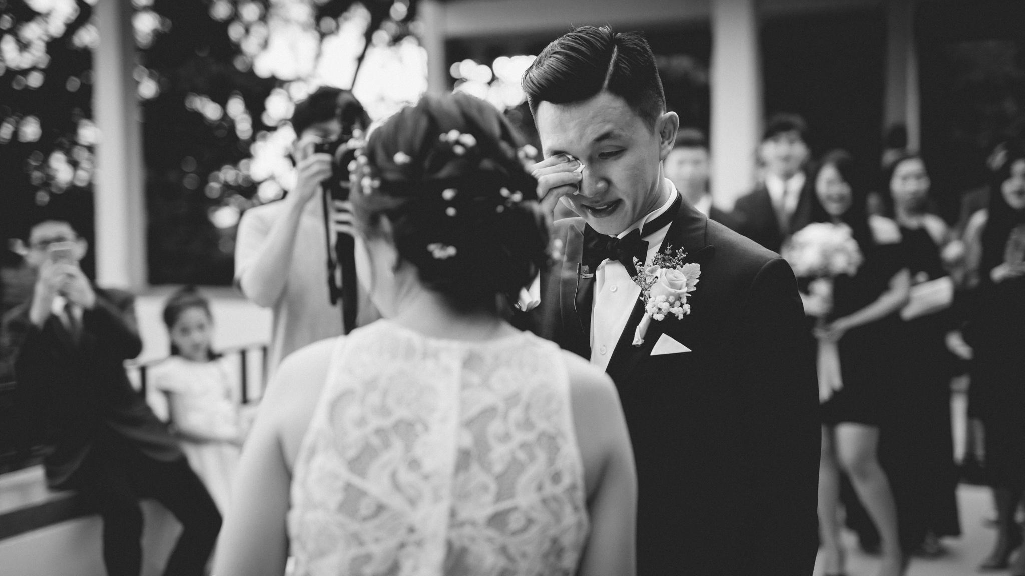 Wedding sofitel 127.JPG