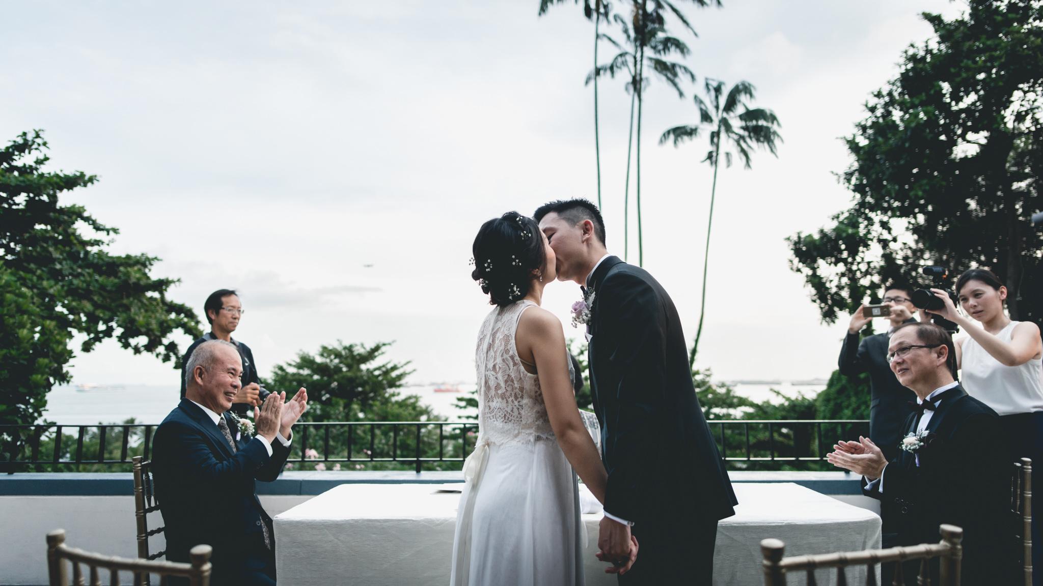 Wedding sofitel 128.JPG