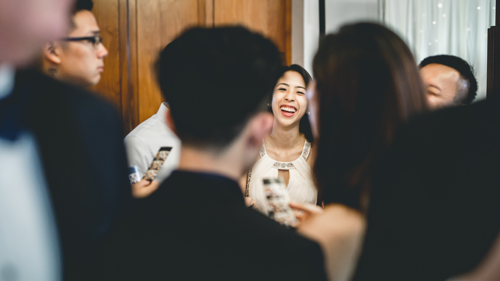 Wedding sofitel 140.JPG