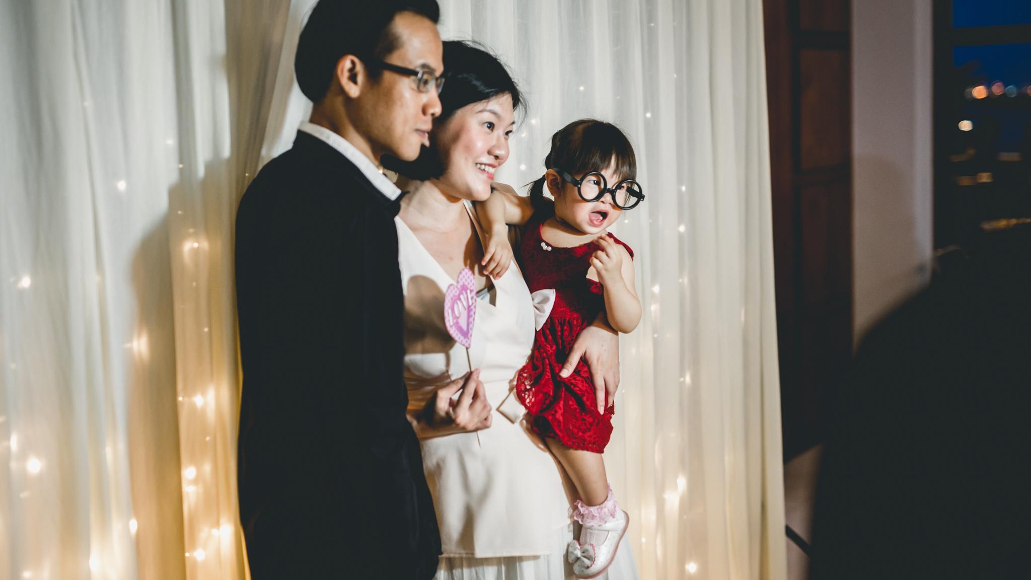 Wedding sofitel 145.JPG