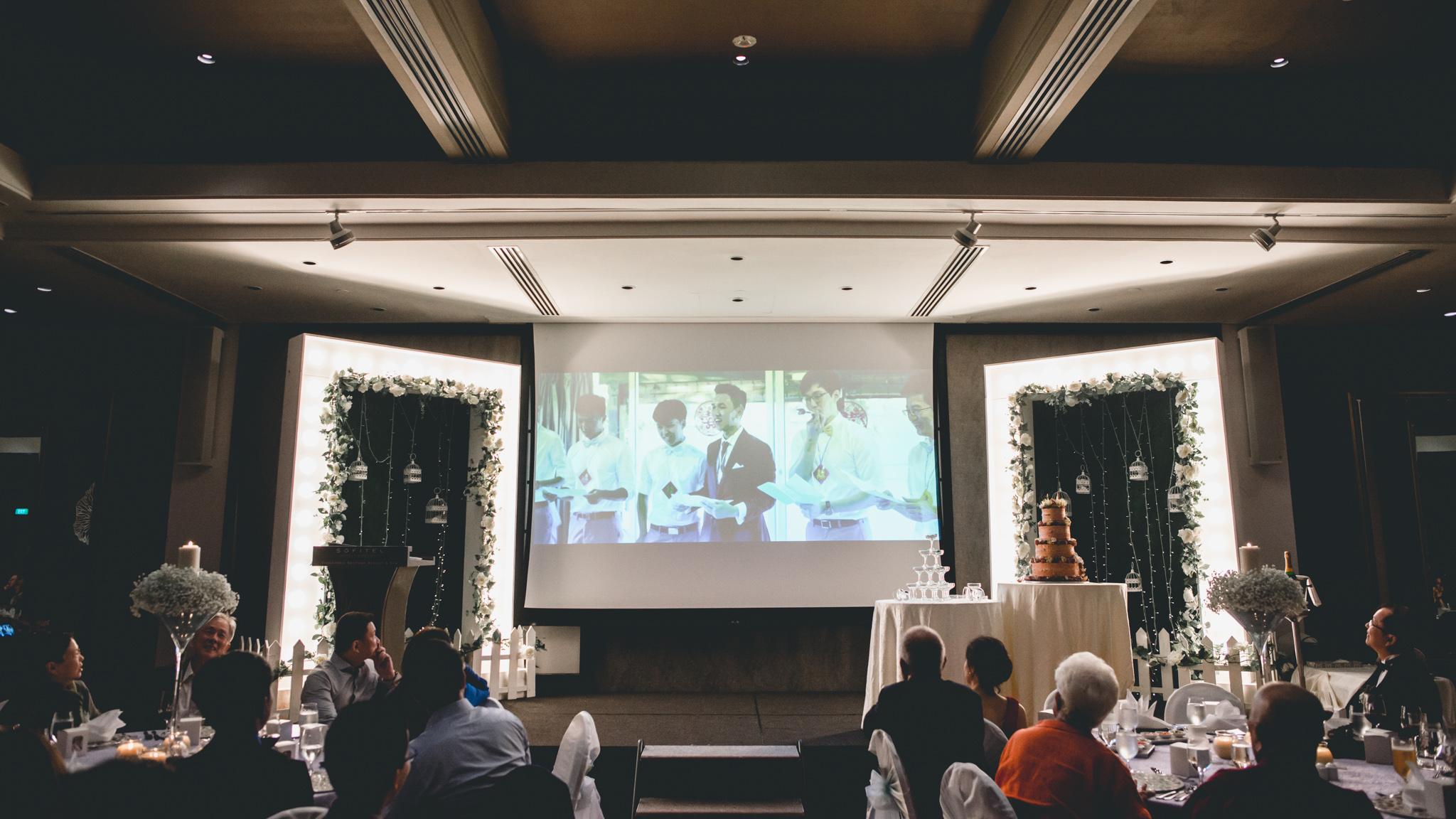 Wedding sofitel 151.JPG