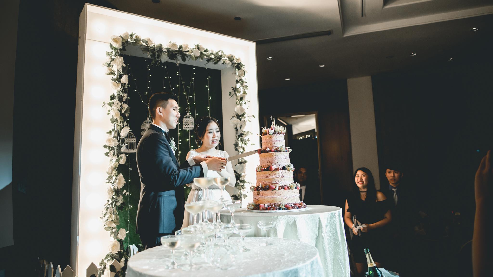 Wedding sofitel 156.JPG