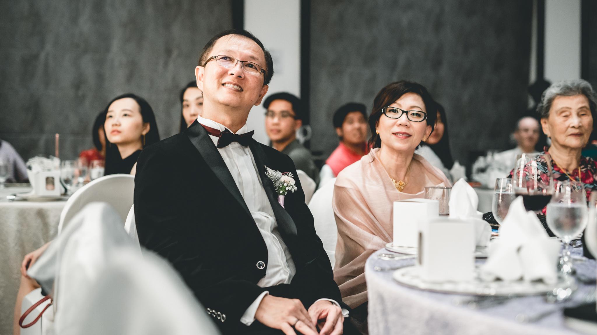 Wedding sofitel 168.JPG