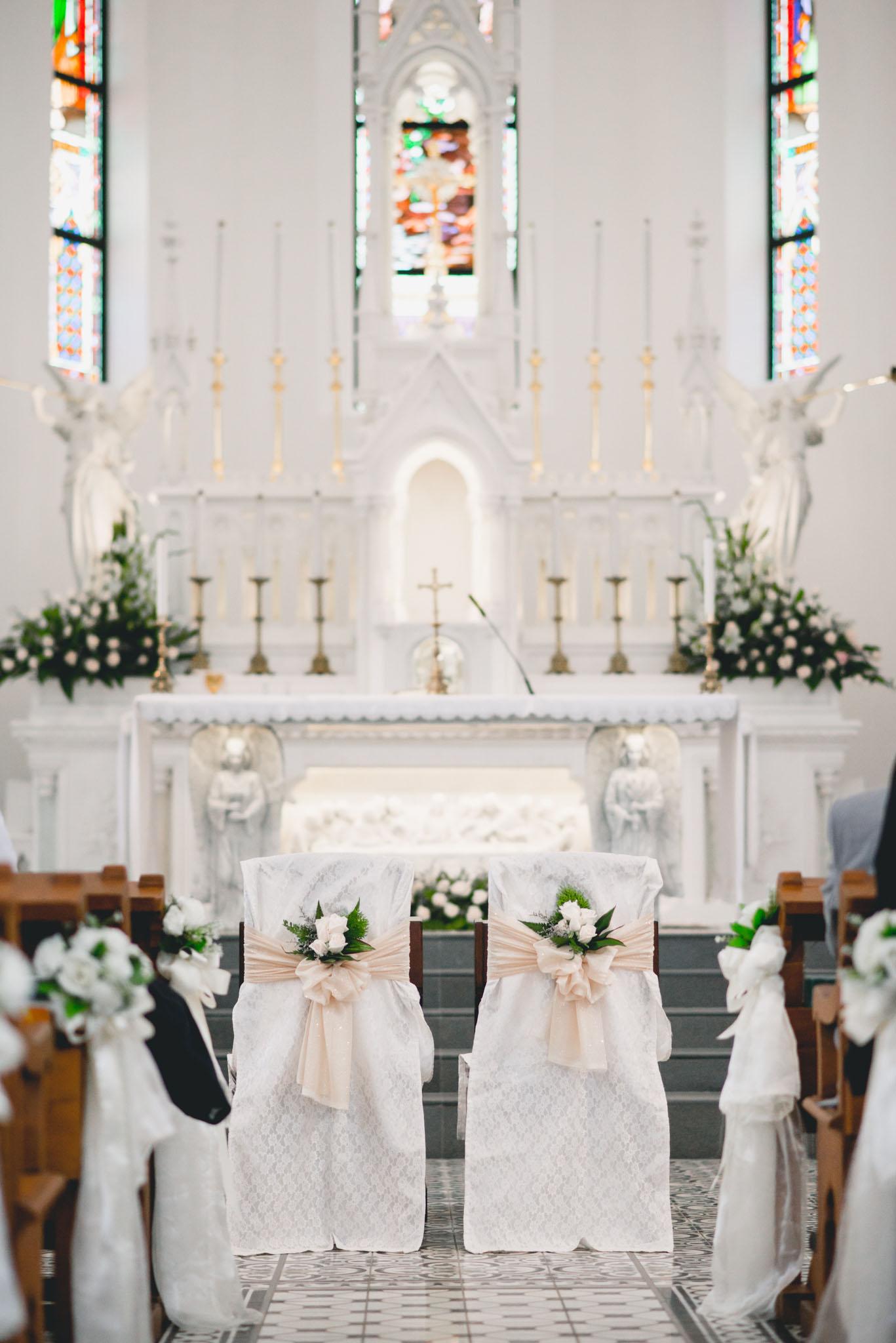 wedding church saints peter and paul 00015b.JPG