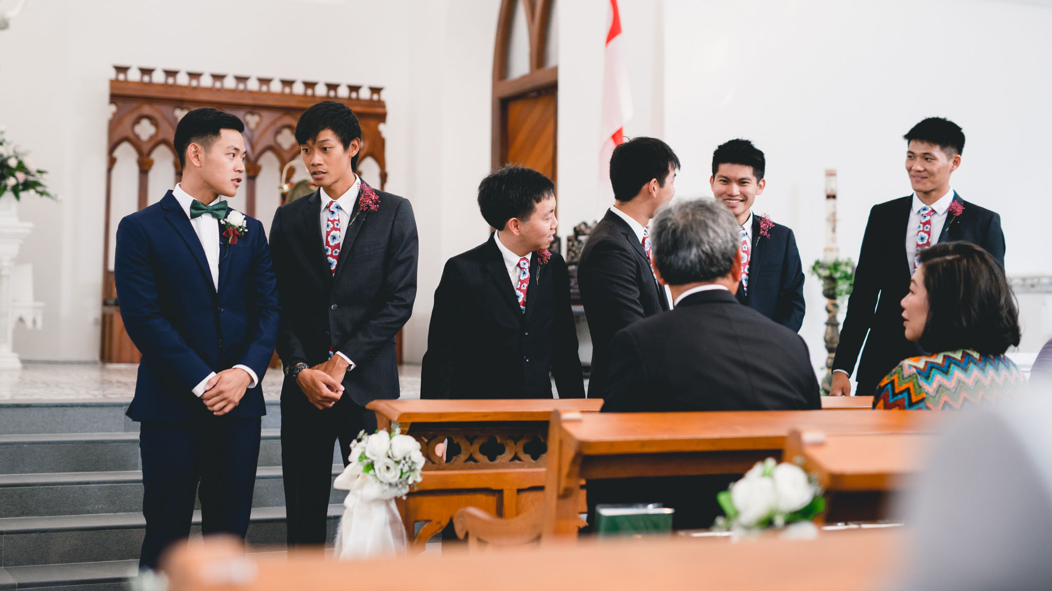 wedding church saints peter and paul 00017.JPG