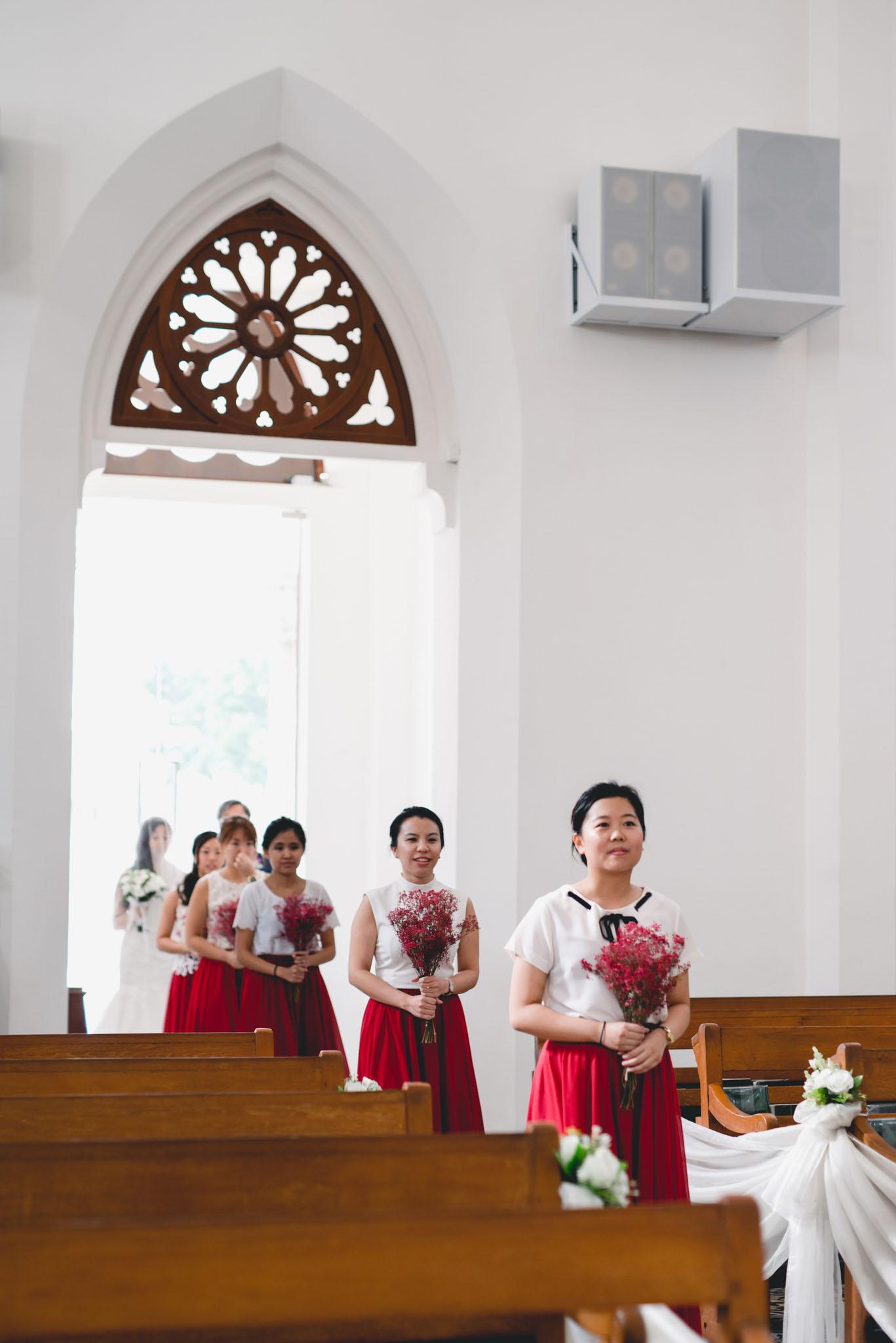 wedding church saints peter and paul 00018b.JPG