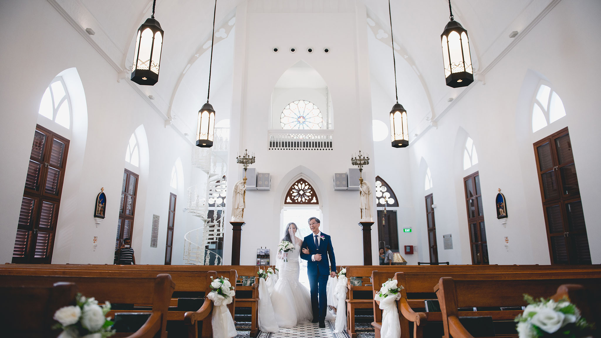 wedding church saints peter and paul 00020.JPG