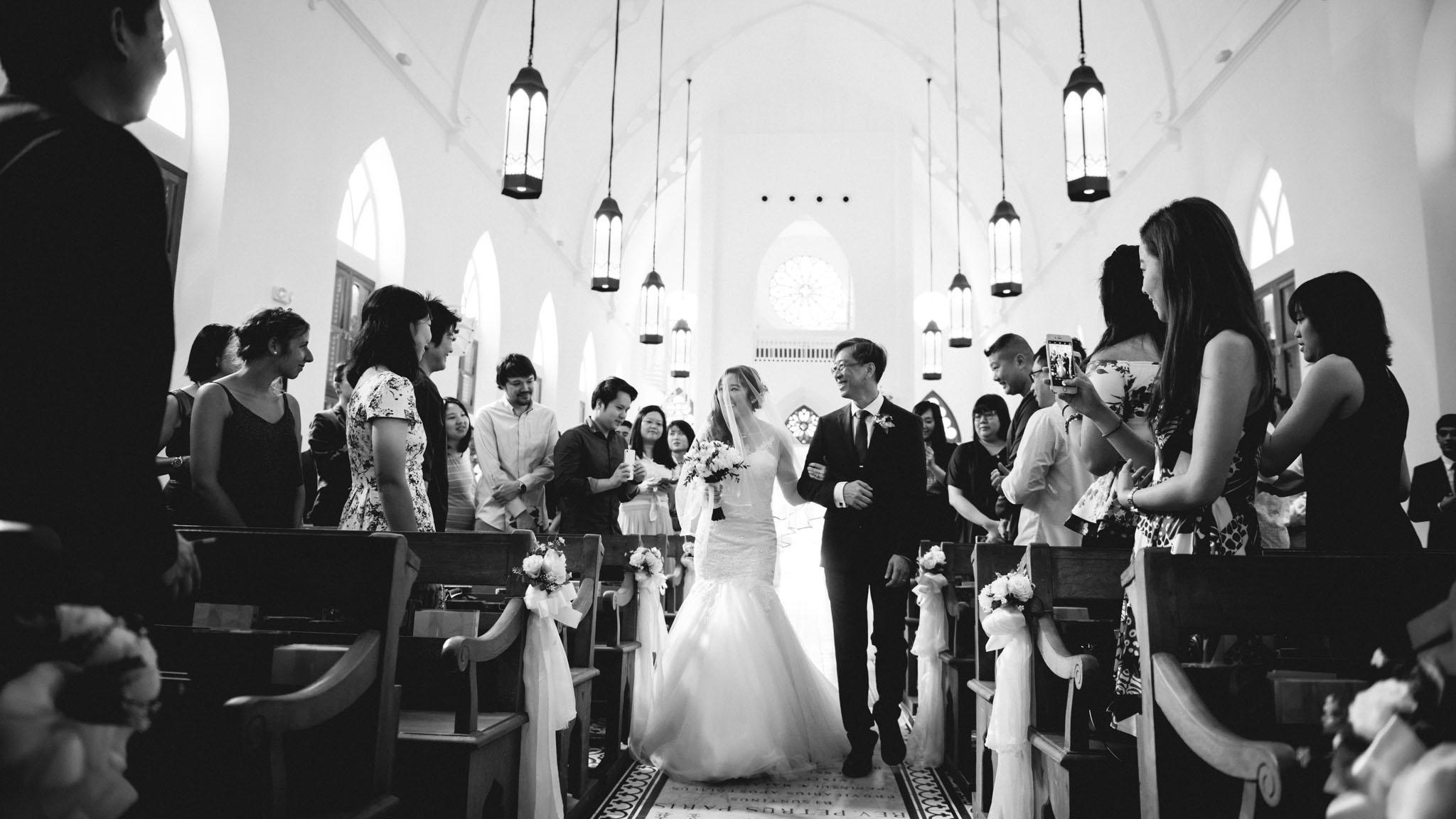 wedding church saints peter and paul 00021.JPG
