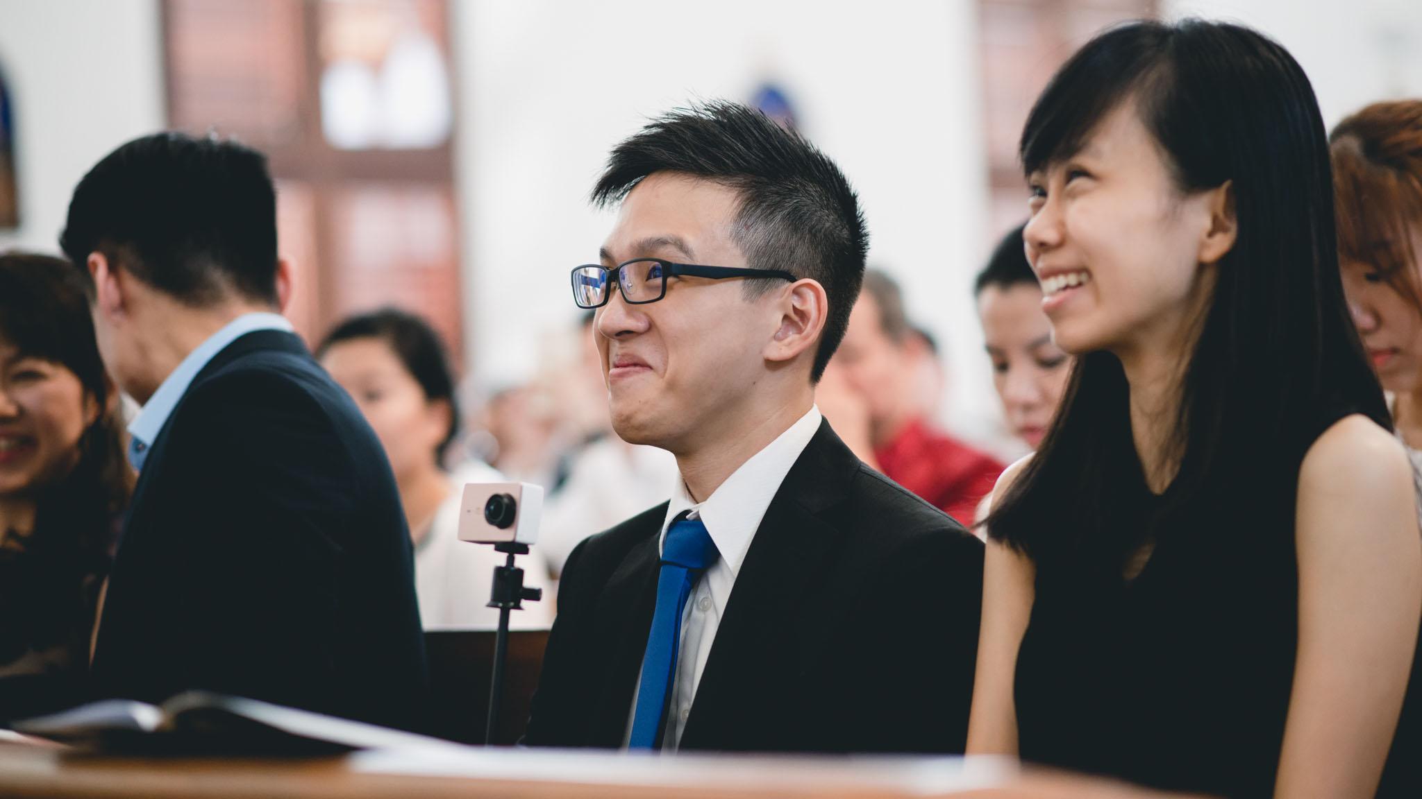 wedding church saints peter and paul 00026.JPG
