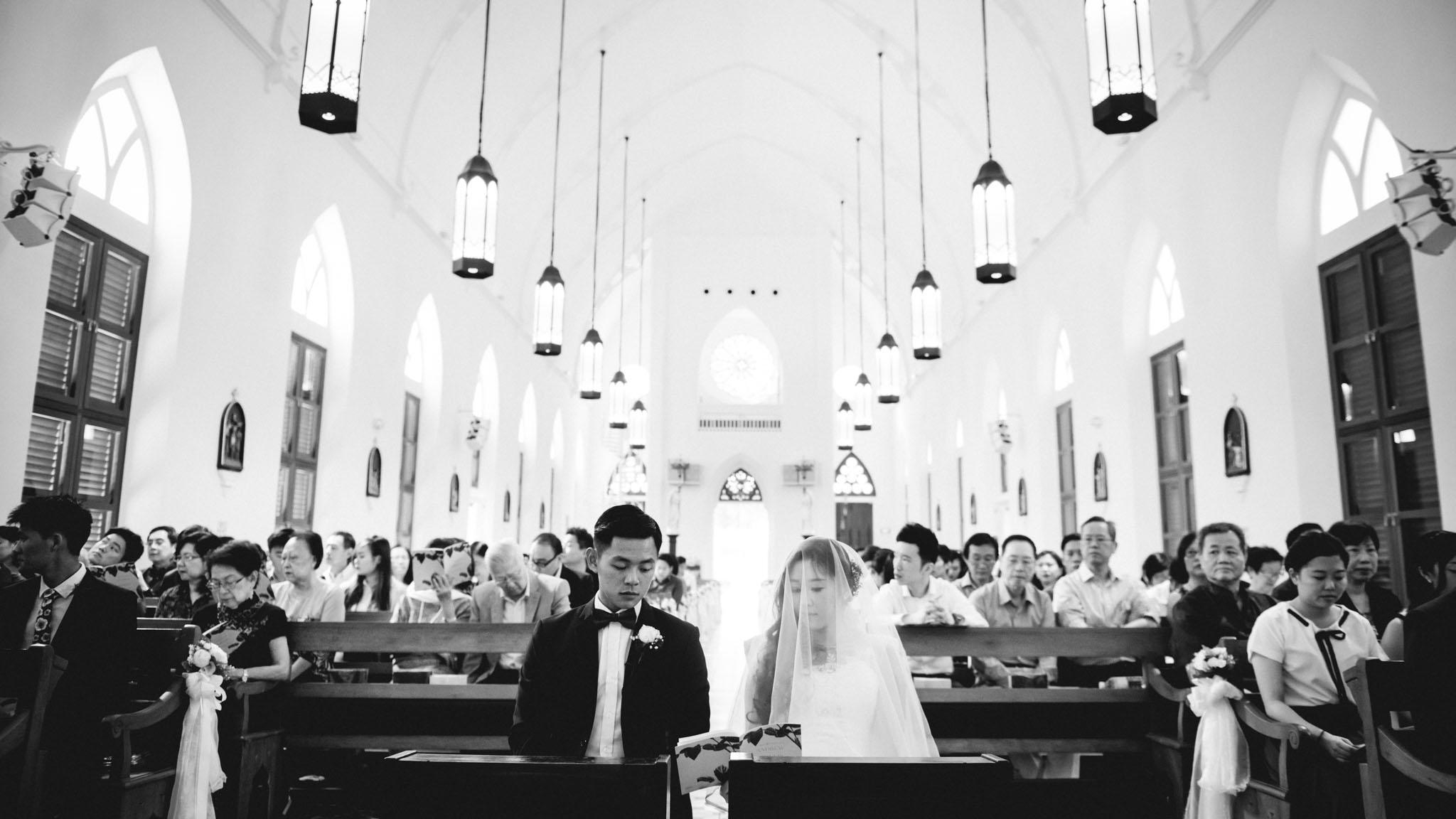 wedding church saints peter and paul 00028.JPG