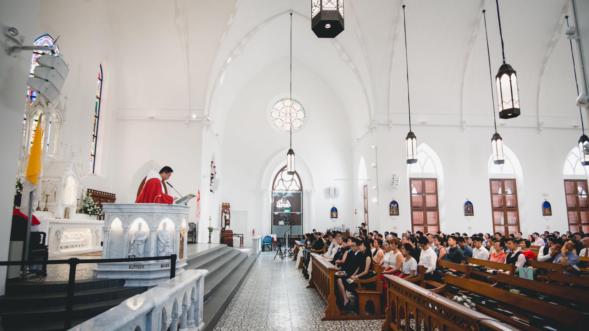 wedding church saints peter and paul 00030.JPG