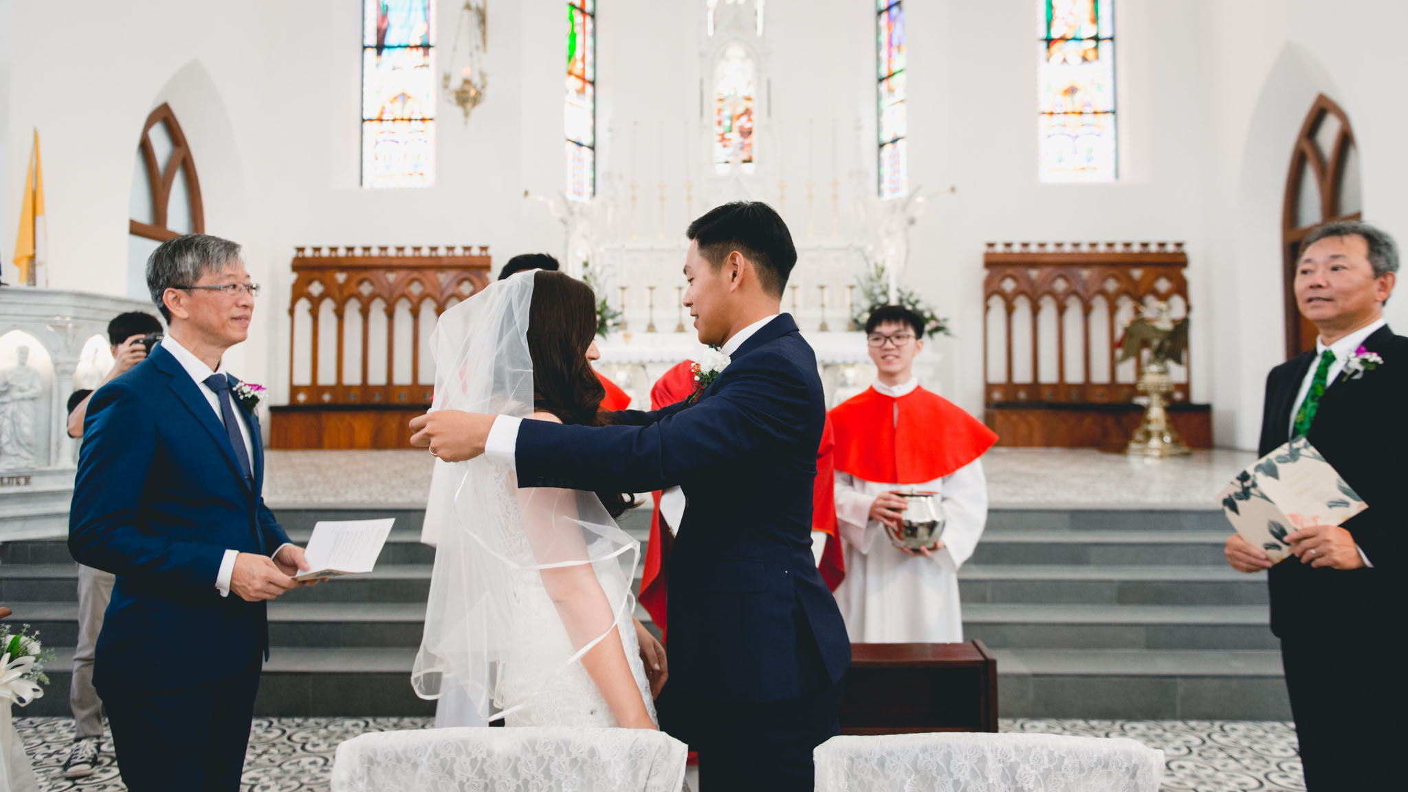 wedding church saints peter and paul 00036.JPG
