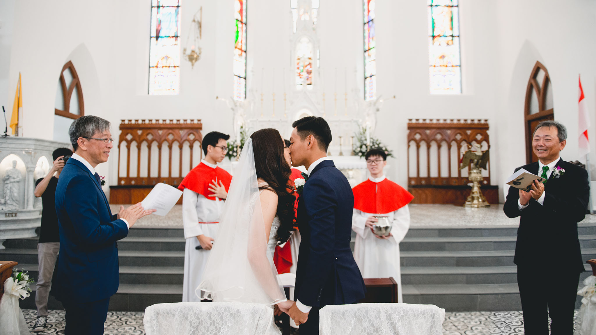 wedding church saints peter and paul 00037.JPG