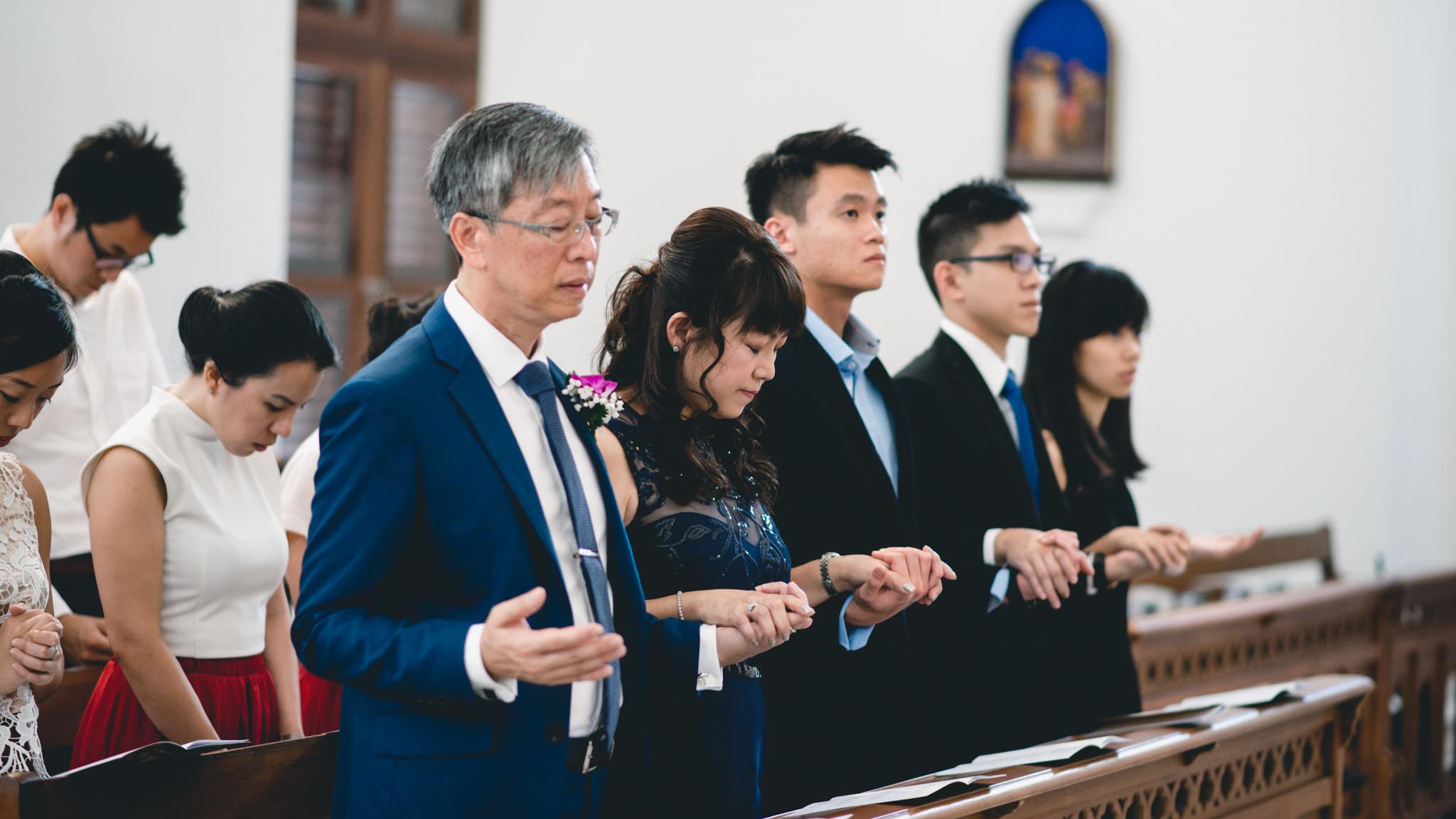 wedding church saints peter and paul 00039.JPG