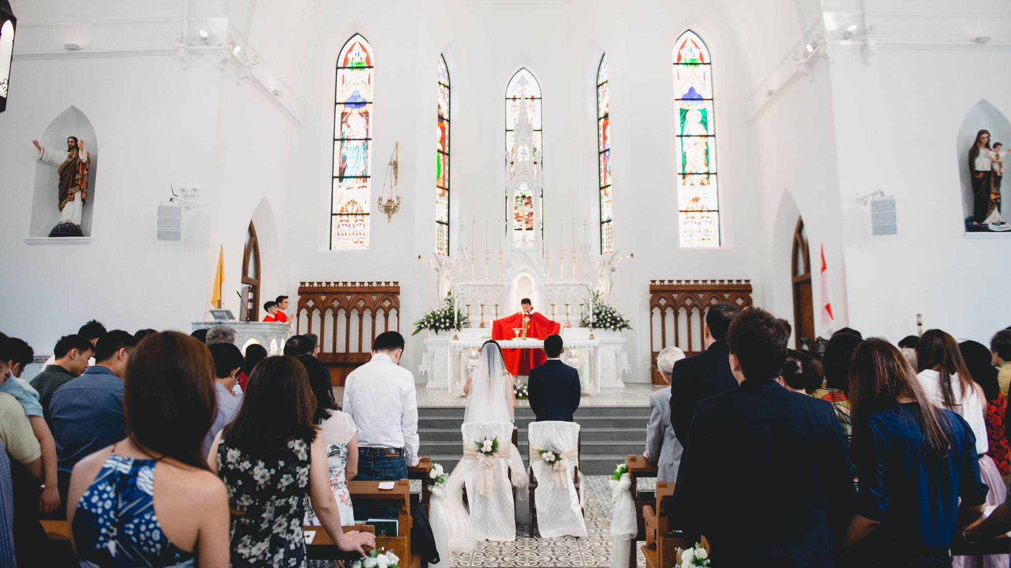 wedding church saints peter and paul 00041.JPG