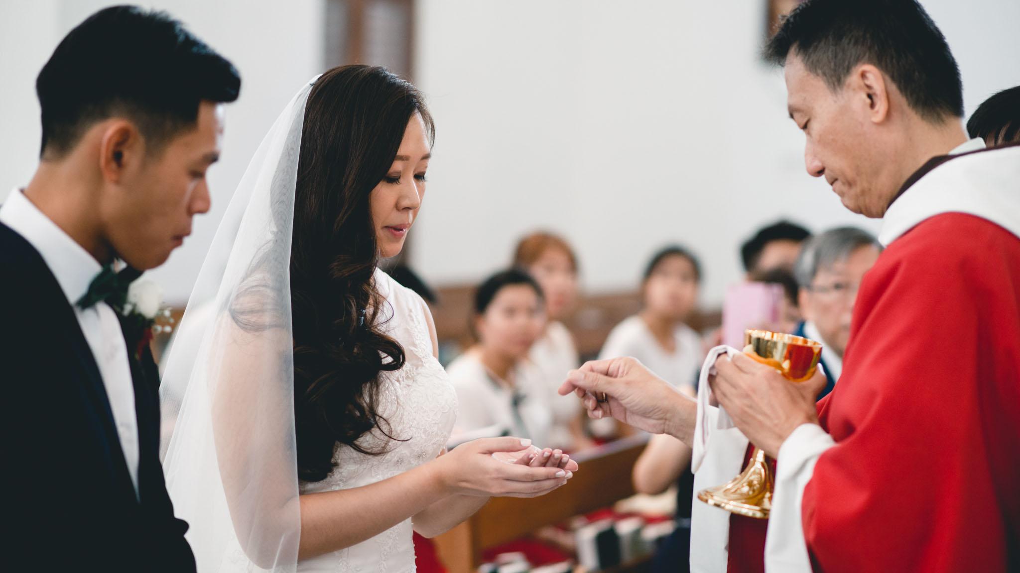 wedding church saints peter and paul 00044.JPG