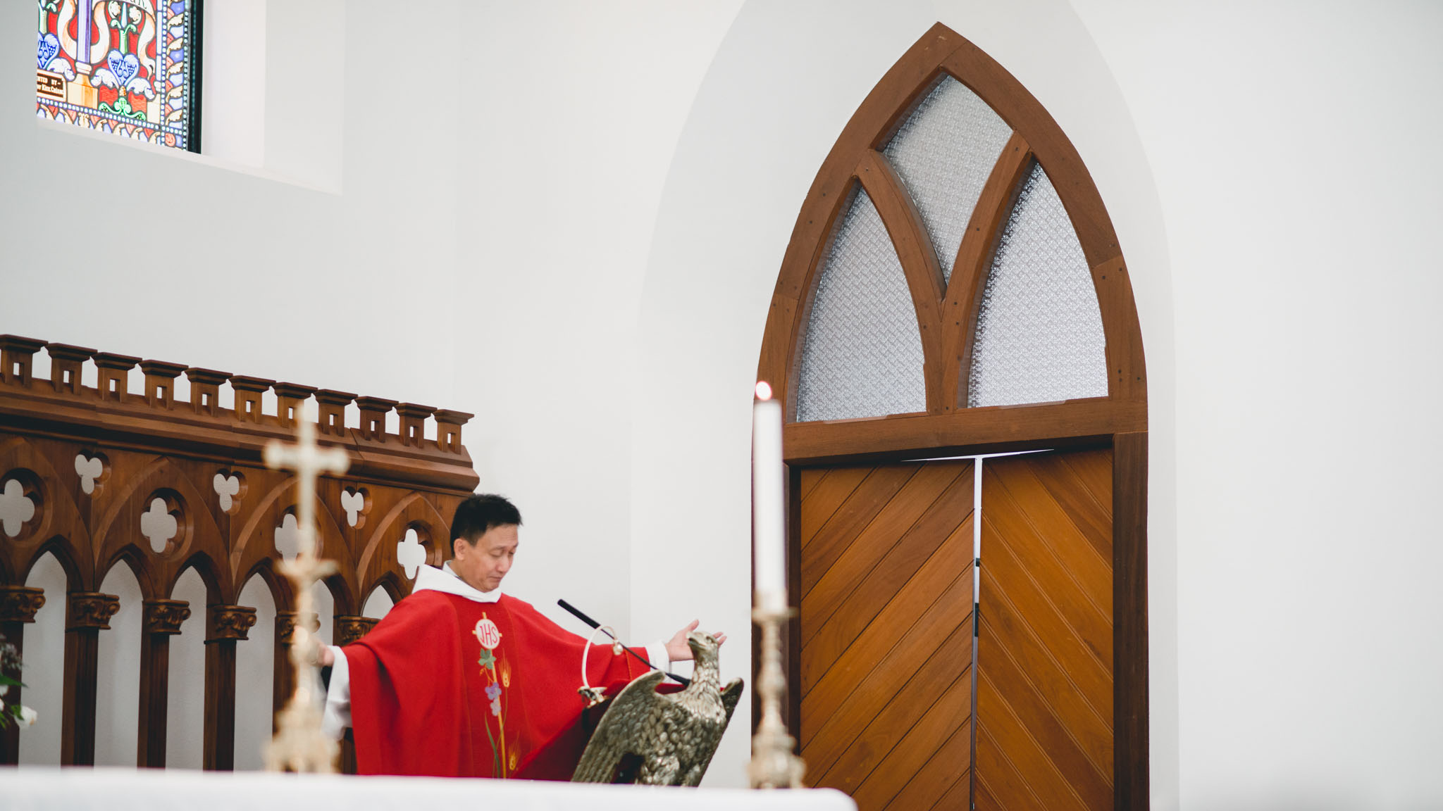 wedding church saints peter and paul 00045.JPG